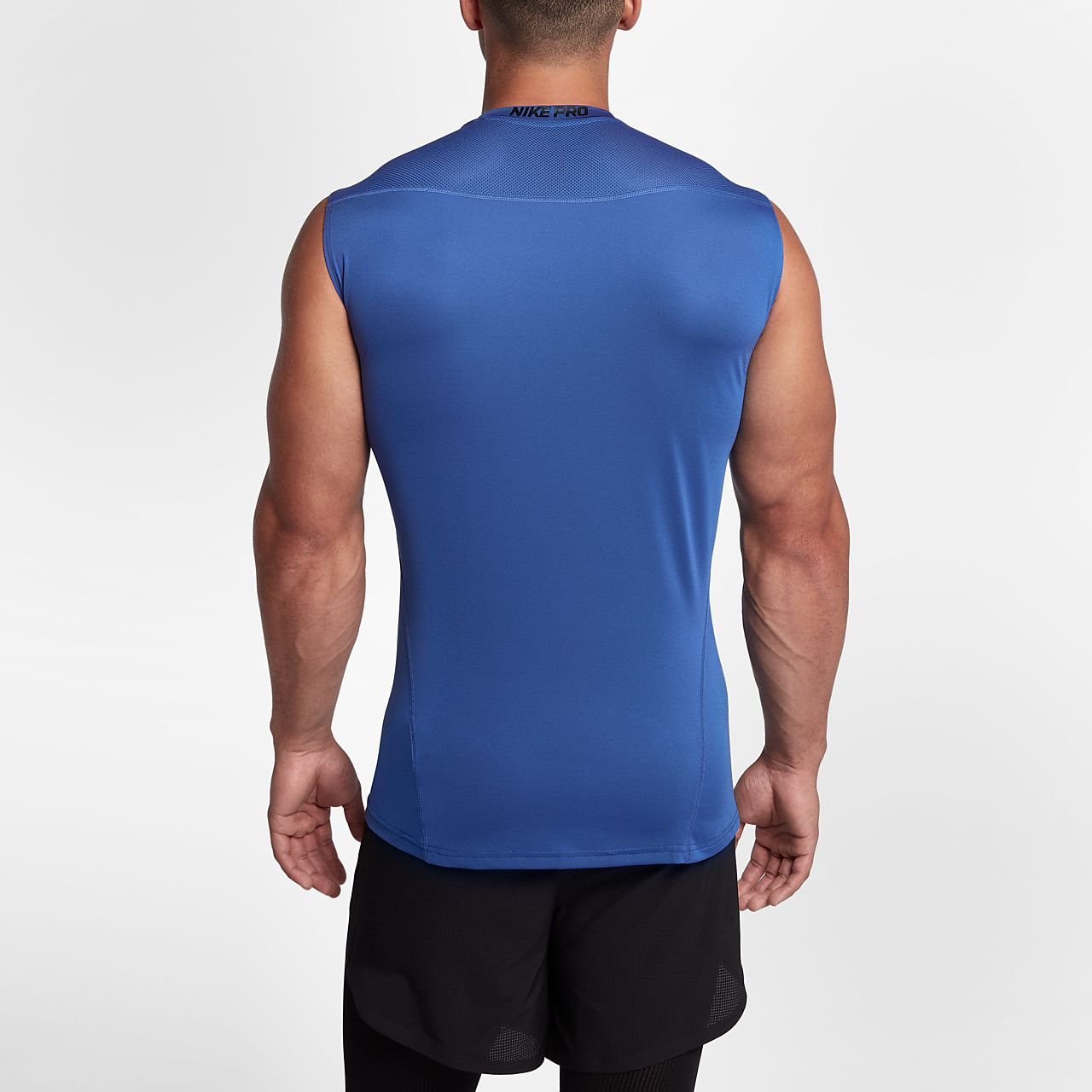 best sleeveless workout shirts