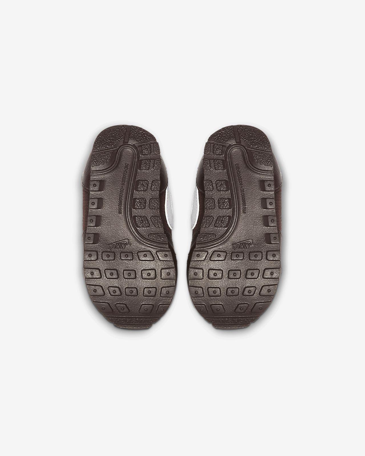 Scarpa Nike MD Runner 2 PE NeonatiBimbi piccoli