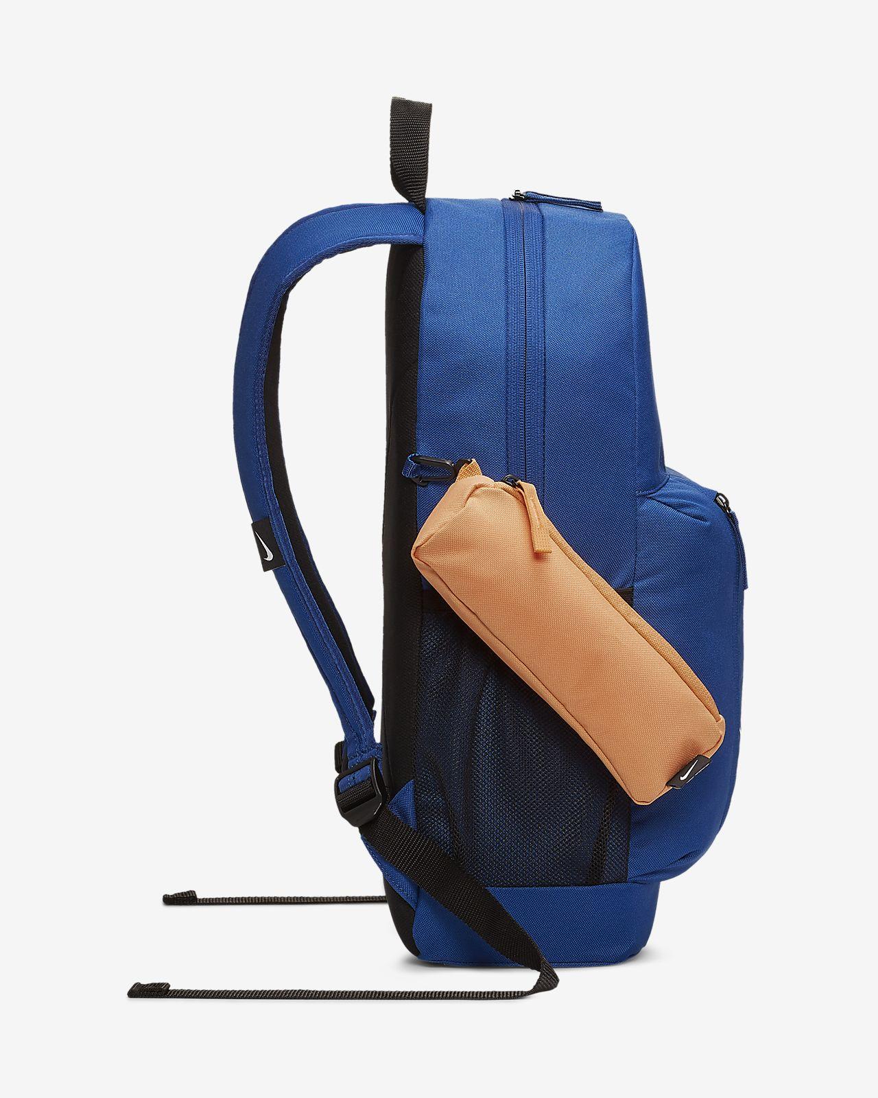 cc367e769f4 Low Resolution Nike Kids' Backpack Nike Kids' Backpack