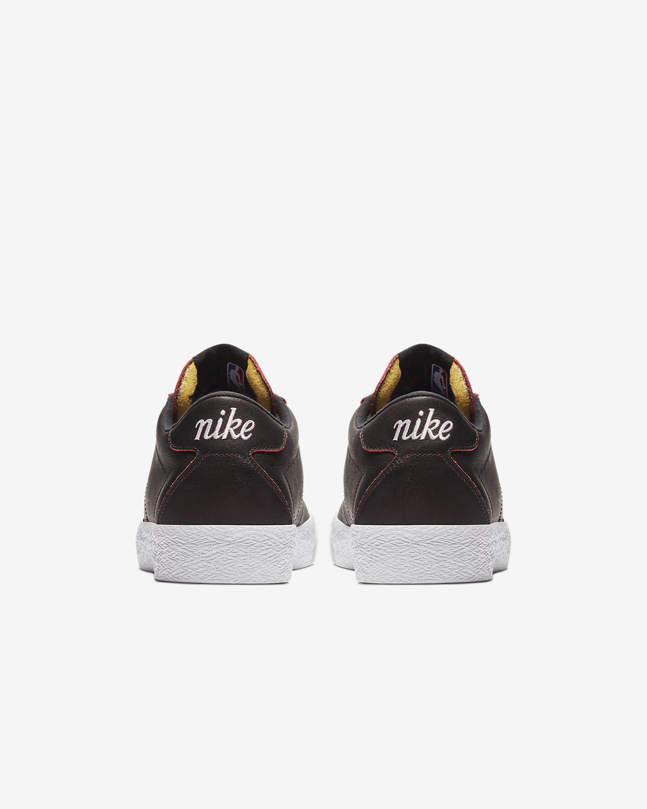 De Nike Zoom Bruin Nba Chaussure Skate Sb fYb76gy