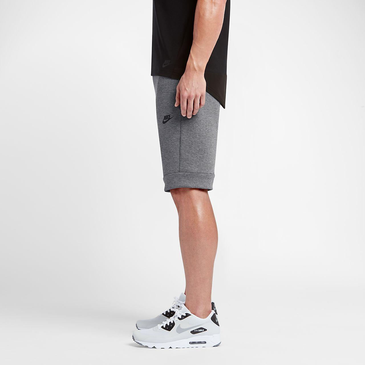 ... Nike Sportswear Tech Fleece Men's Shorts