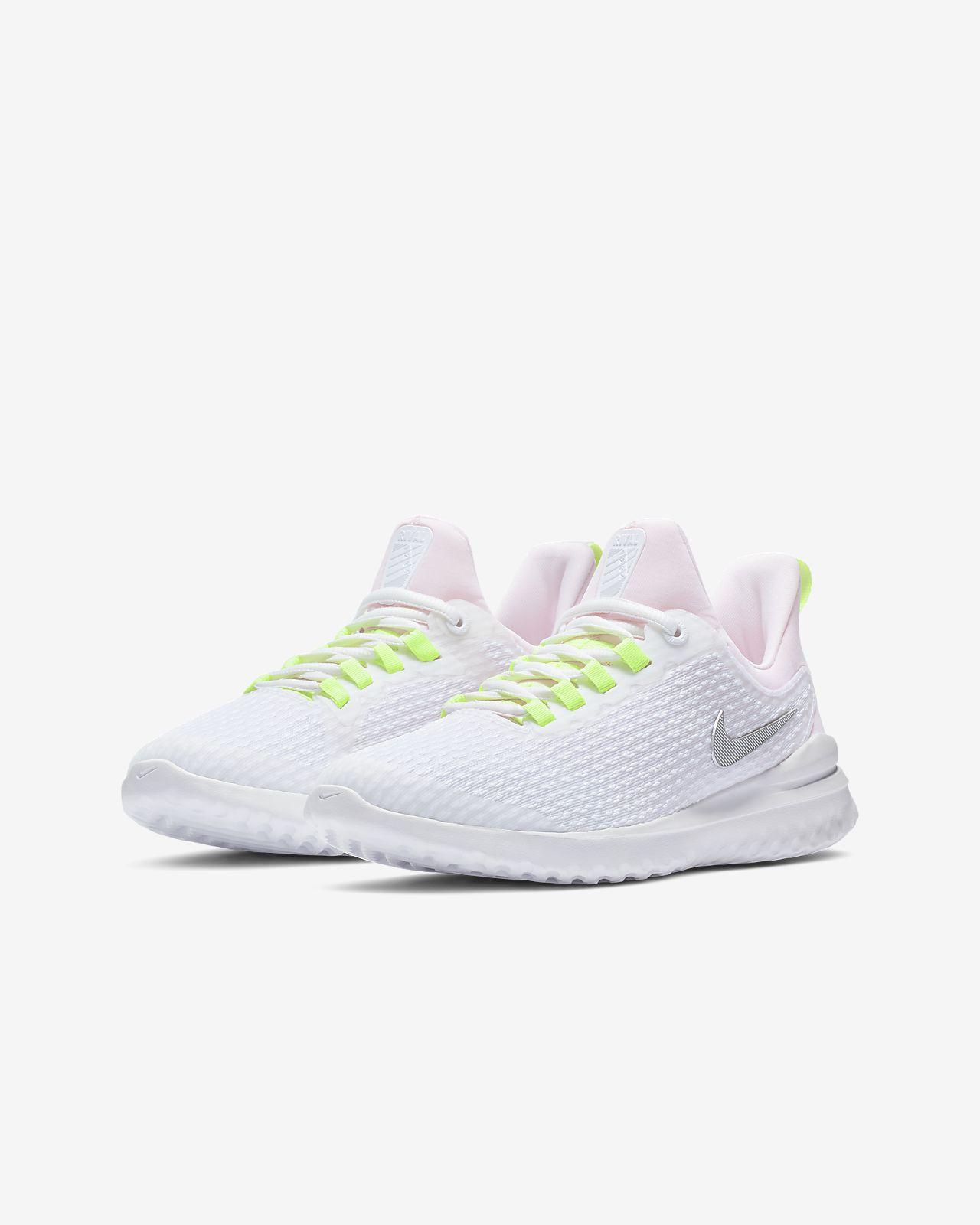 d7002d3256e Nike Renew Rival Older Kids  Running Shoe. Nike.com NO