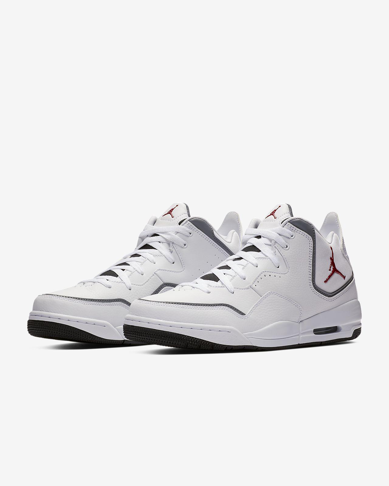 710261eef6d2a Buty męskie Jordan Courtside 23. Nike.com PL