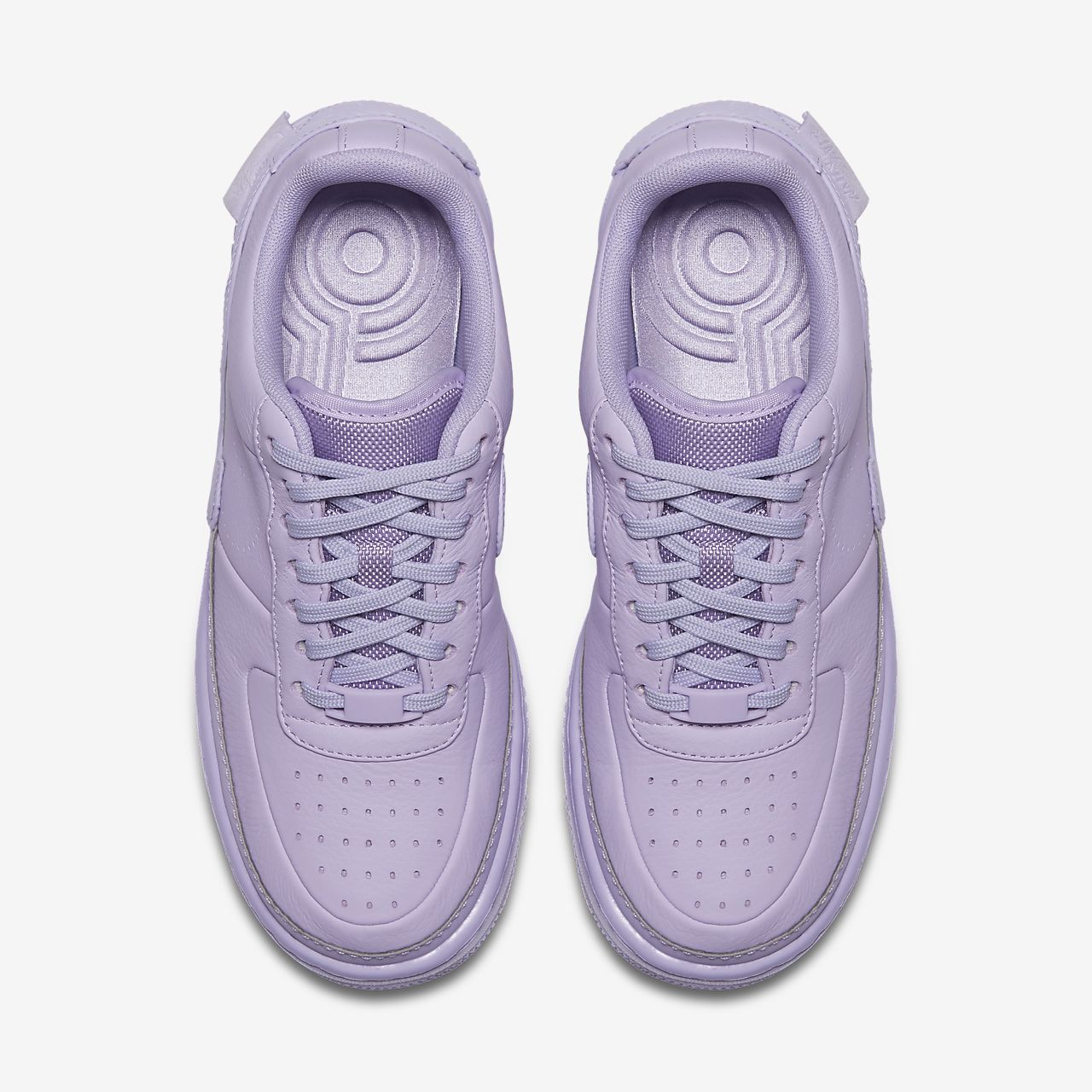 nike air force 1 purple nz