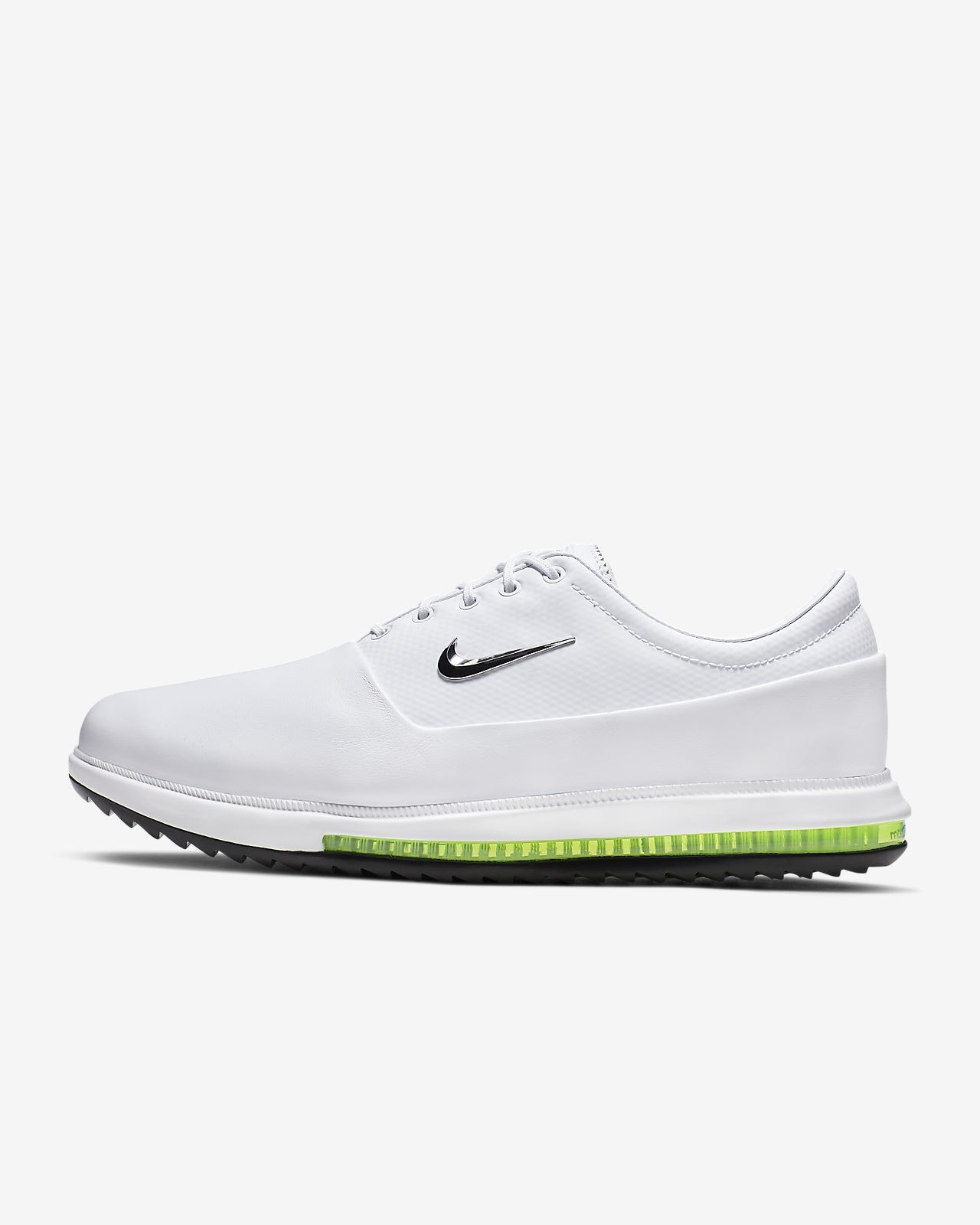 Nike Air Zoom Victory Tour On/Off Course Men's Golf Shoe