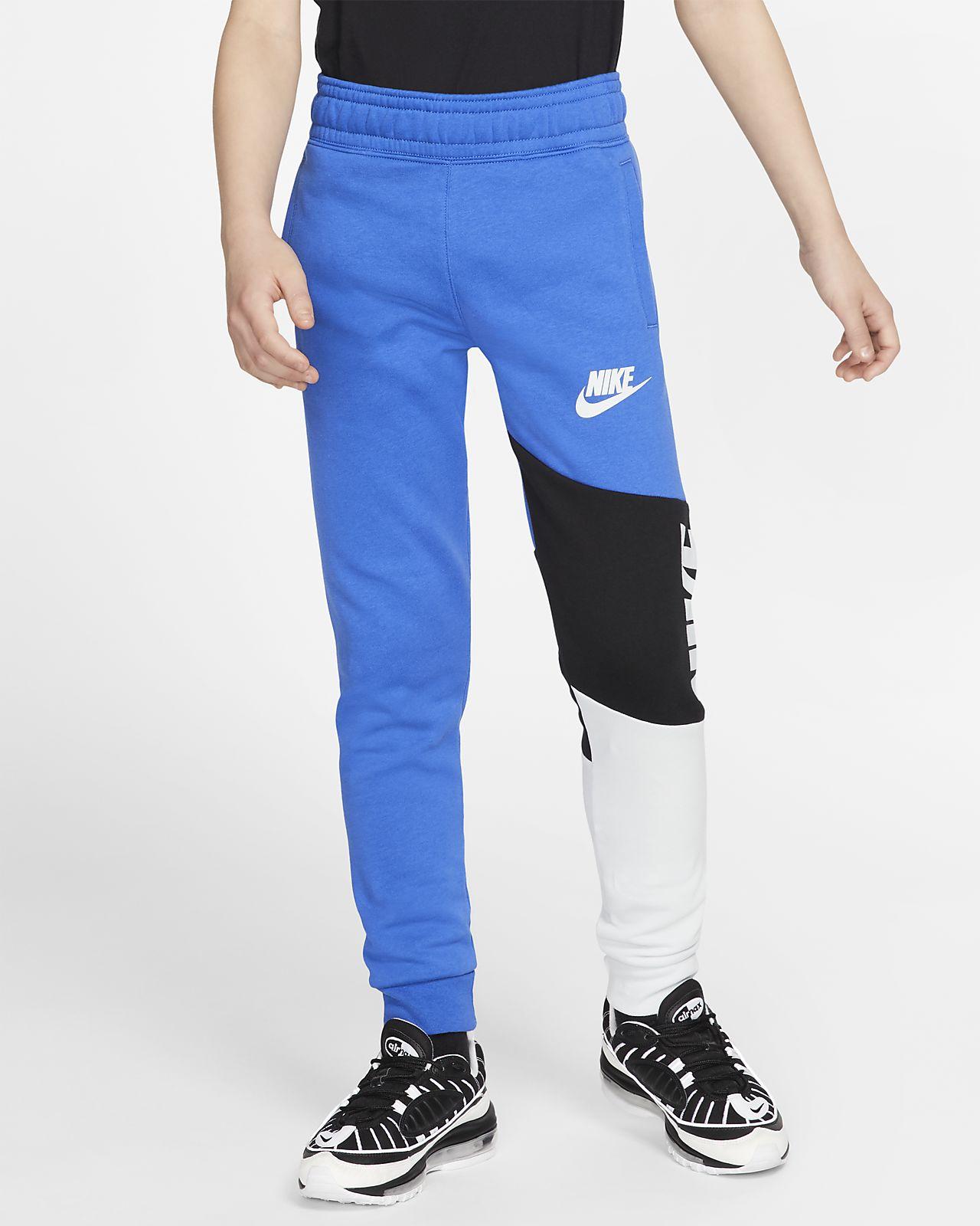 Nike Sportswear Boys' Pants