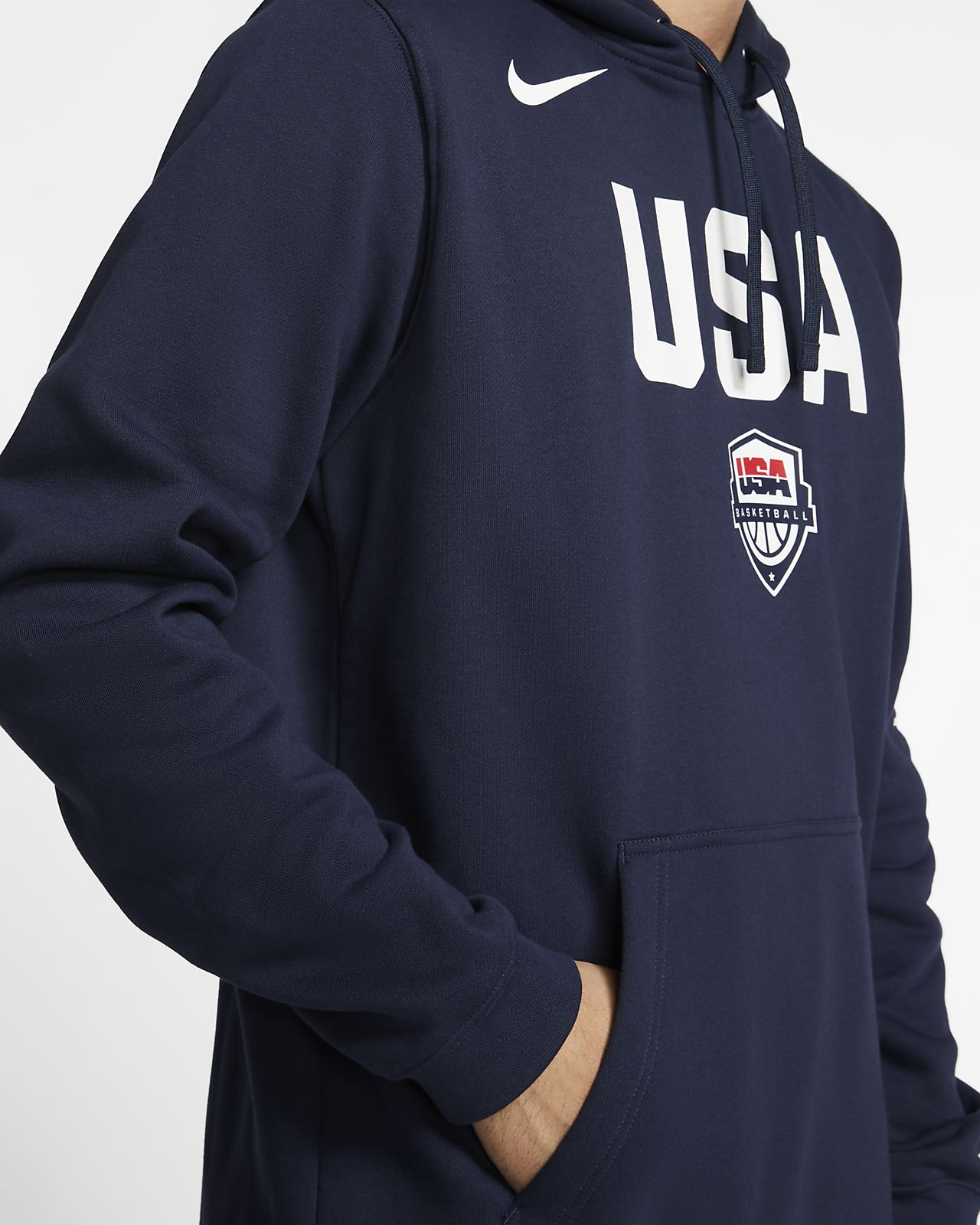 classic fit finest selection shades of Usa Homme Club Basketball Fleece Pour Pull Nike De oWxrCedB
