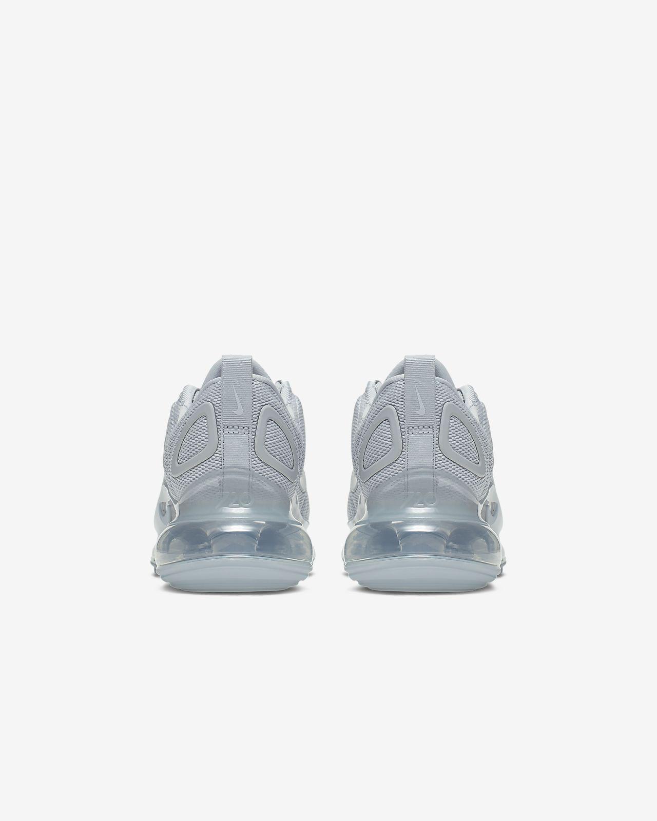 Nike Air Max 720 OIder Kids' Shoe