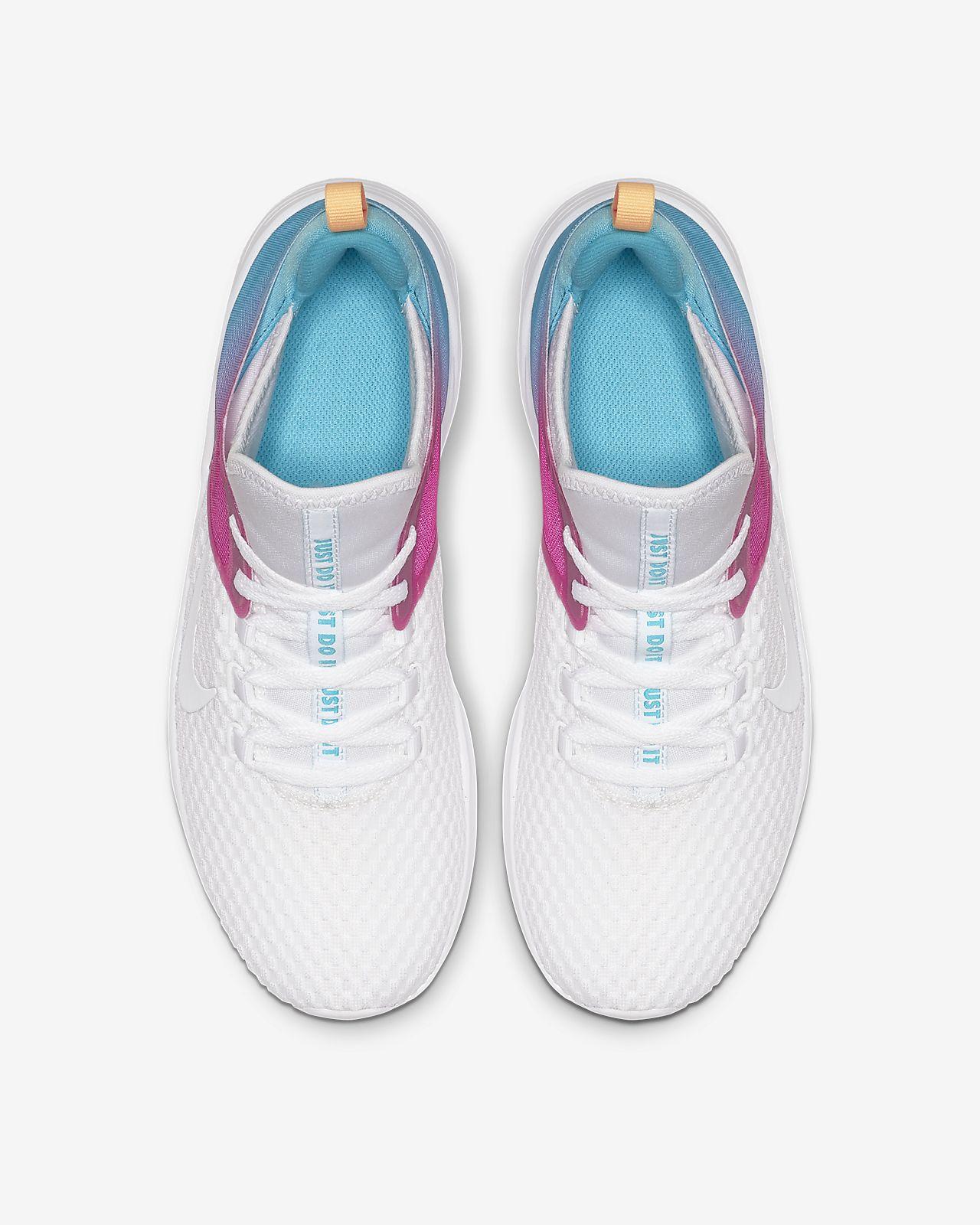 27376169250 Nike Air Max Bella TR 2-træningssko til kvinder. Nike.com DK