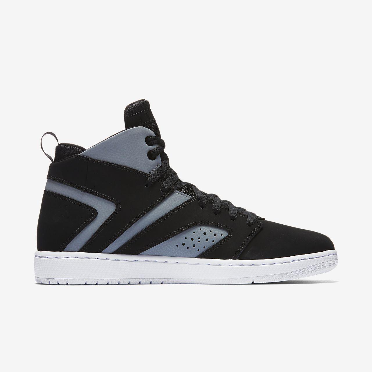 850892ca7152e Calzado para hombre Jordan Flight Legend. Nike.com CL