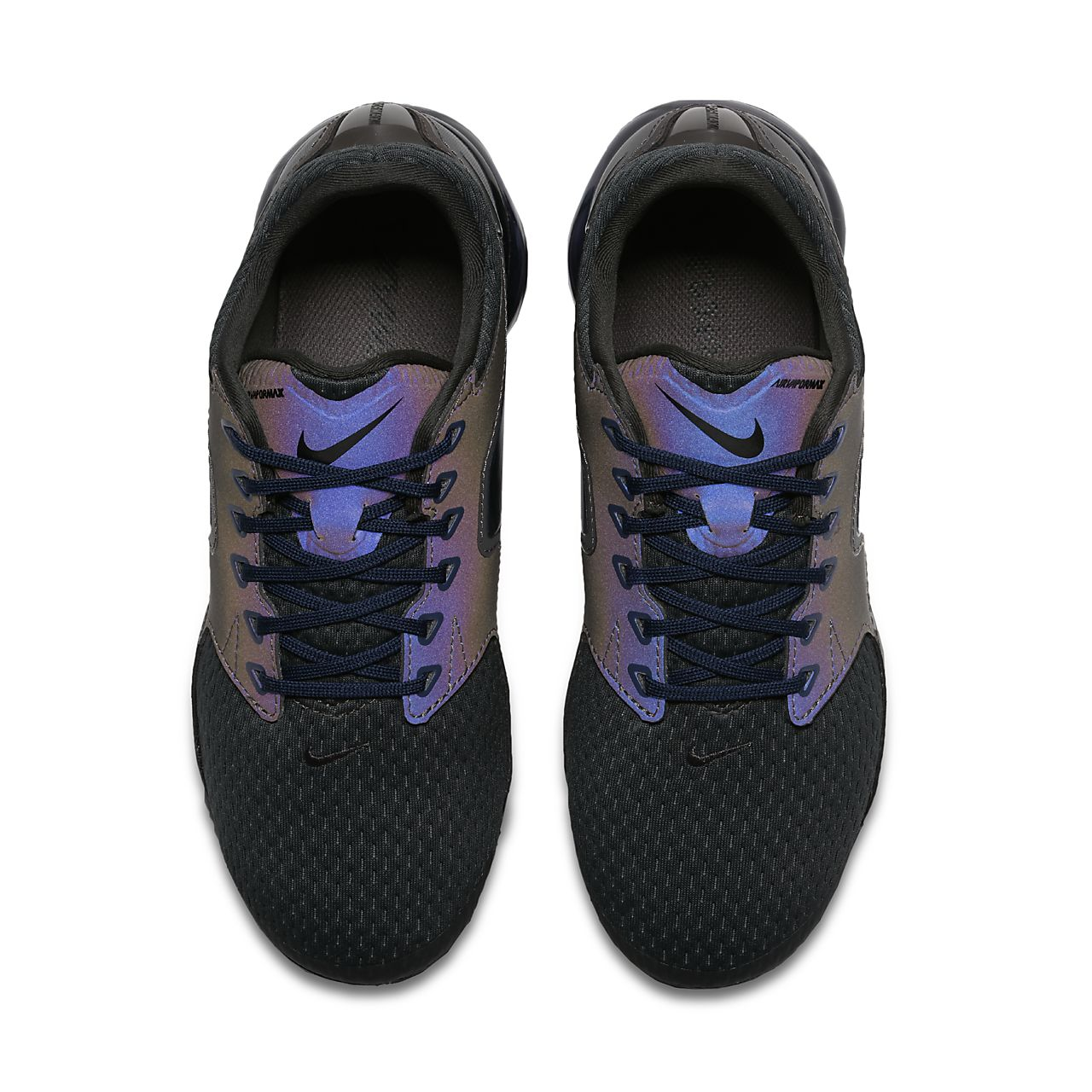 ... Nike Air VaporMax R Women's Running Shoe