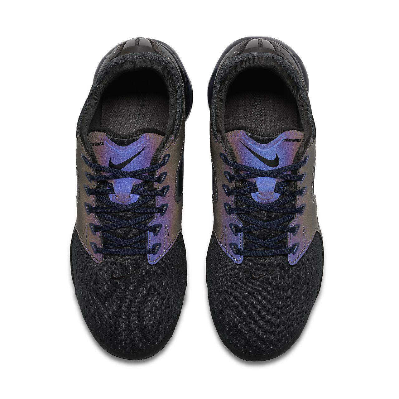 Pour De Air Nike Vapormax Femme Running R Chaussure Ch dYwfqTgt