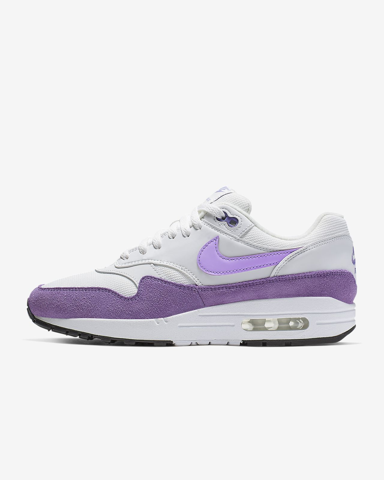 898a01ed952 Low Resolution Nike Air Max 1 Women's Shoe Nike Air Max 1 Women's Shoe