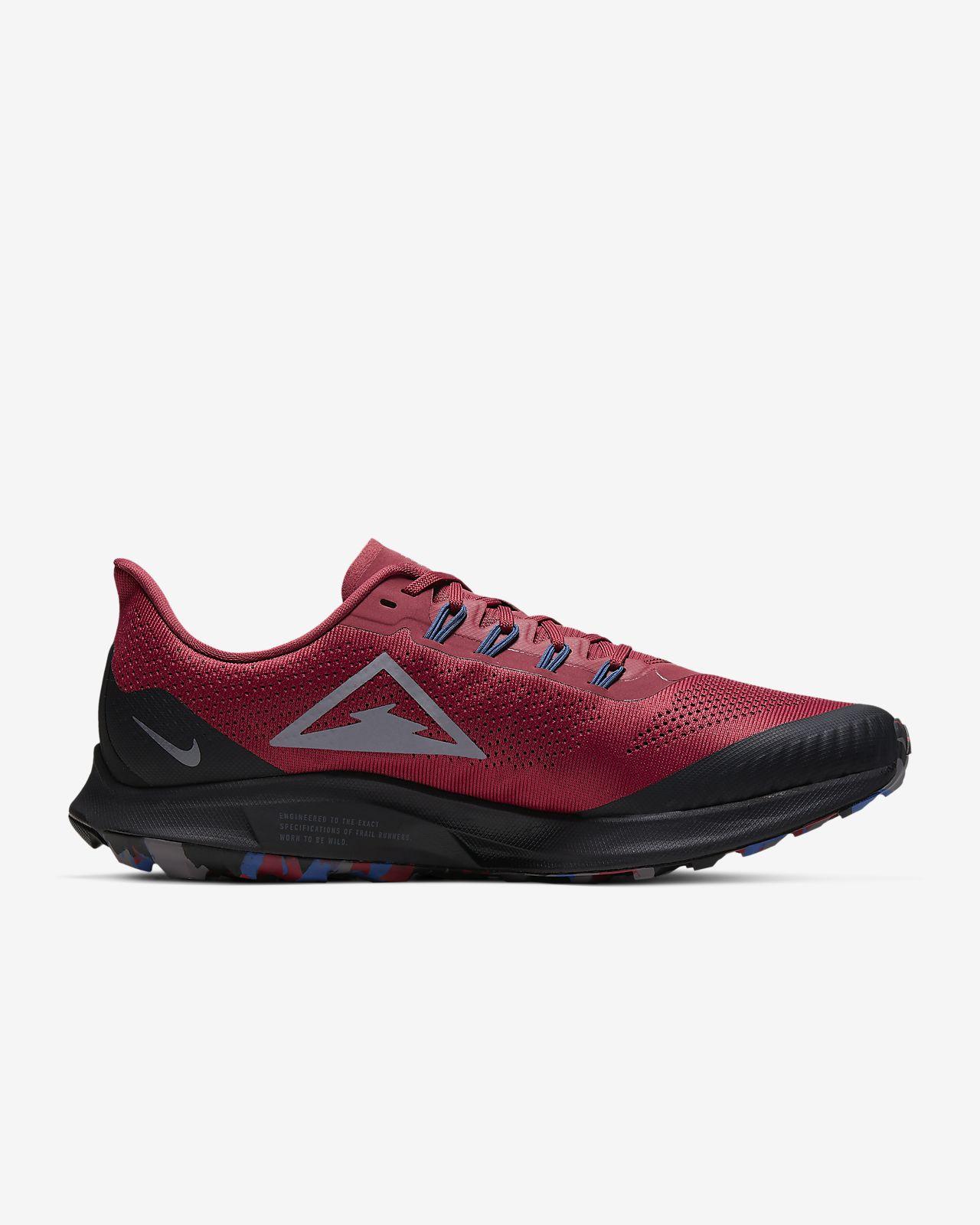 adidas chaussure chaussure adidas running running afrique UVMzpqS