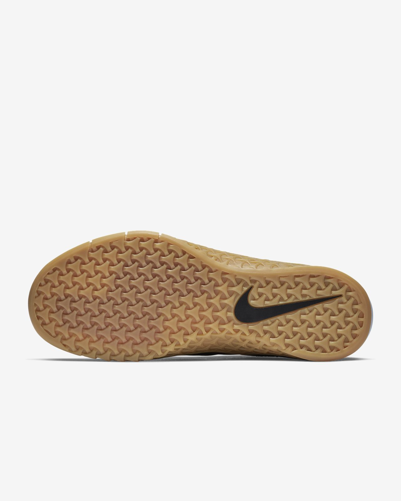 f7cec3aaed1c ... Nike Metcon 4 XD X Chalkboard Men s Cross-Training Weightlifting Shoe