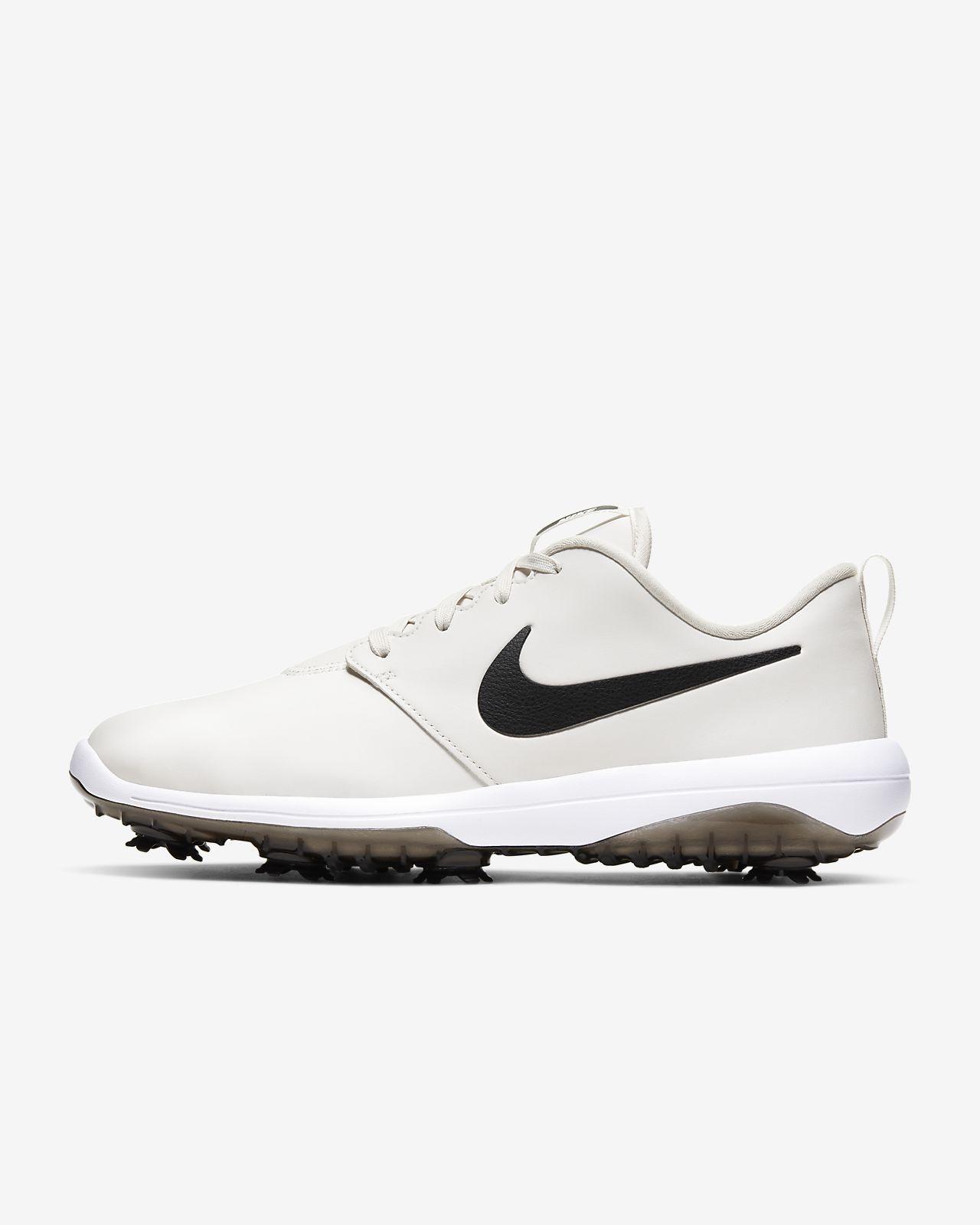 Nike Roshe G Tour Herren Golfschuh