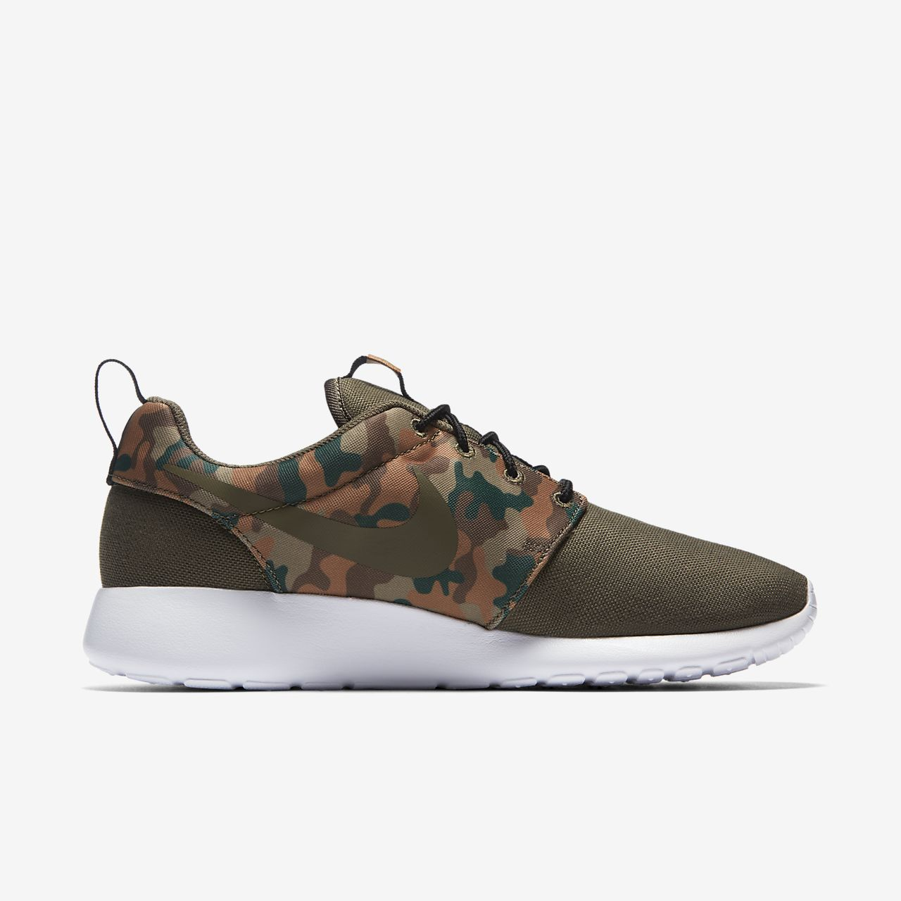 new concept 67f09 b3e20 Low Resolution Nike Roshe One SE Mens Shoe Nike Roshe One SE Mens Shoe
