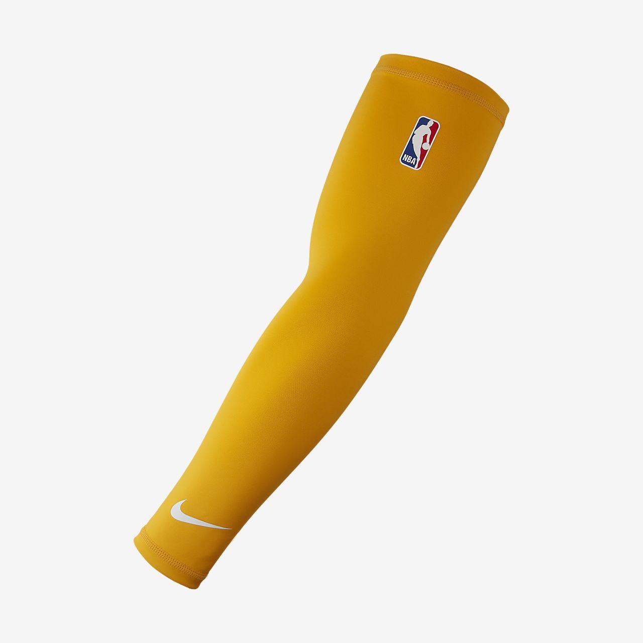 Nike NBA Elite kosárlabdás karvédők
