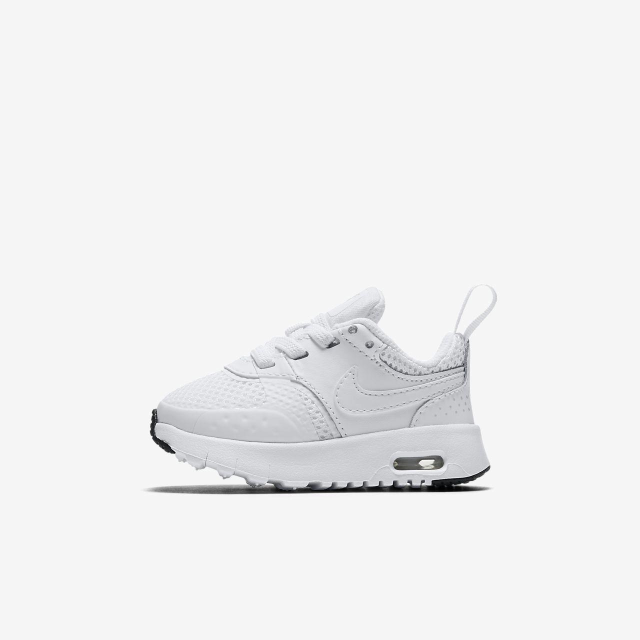 lacci scarpe nike air max bimbi