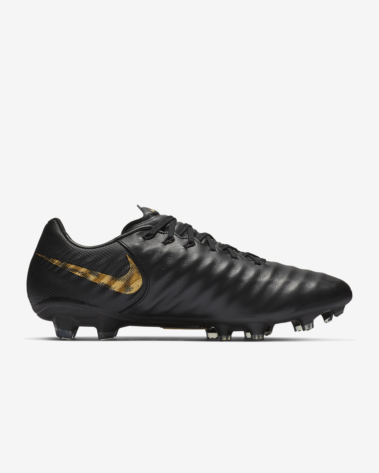 47052cfff Nike Tiempo Legend 7 Pro CA FG Firm-Ground Soccer Cleat. Nike.com