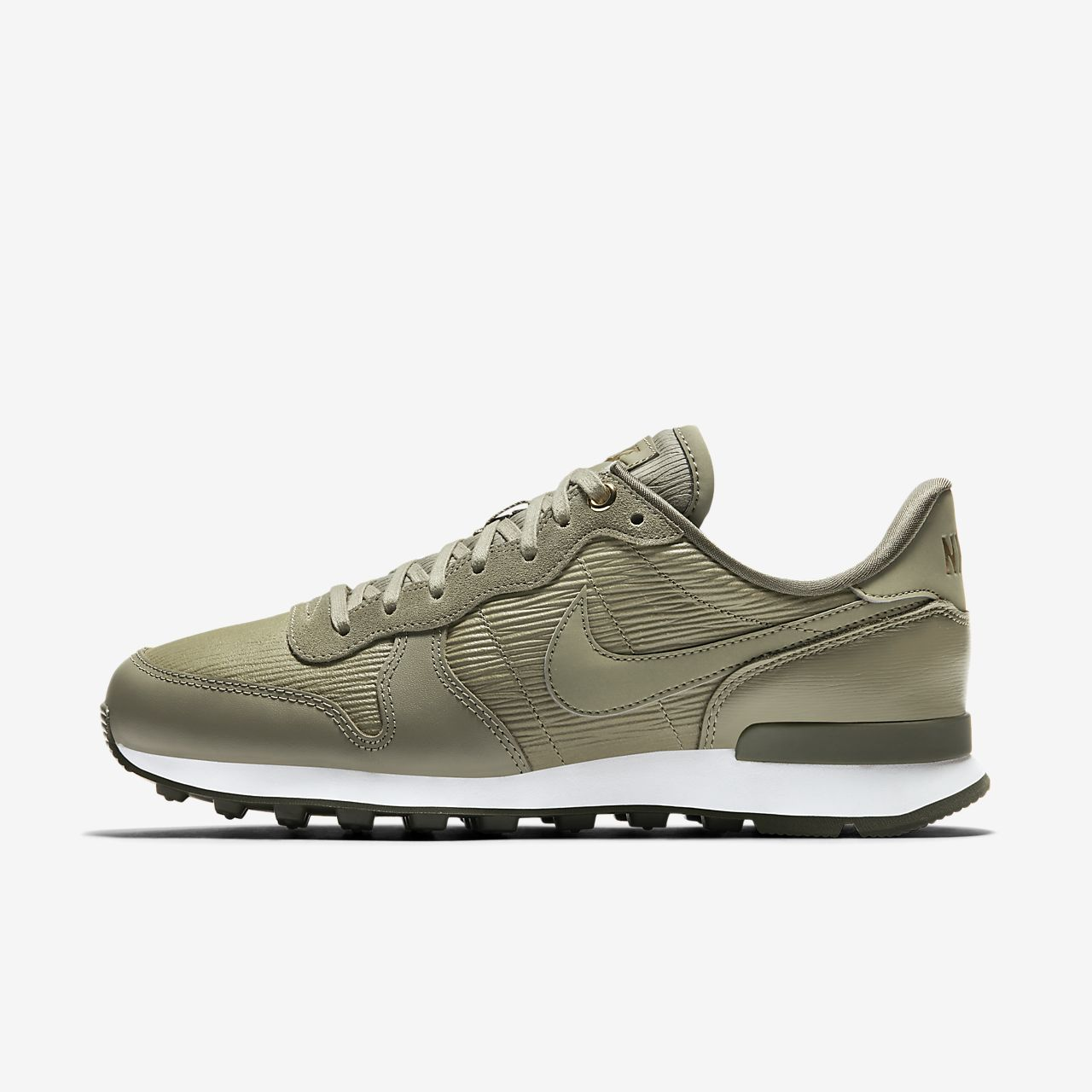 nike internationalist premium donna