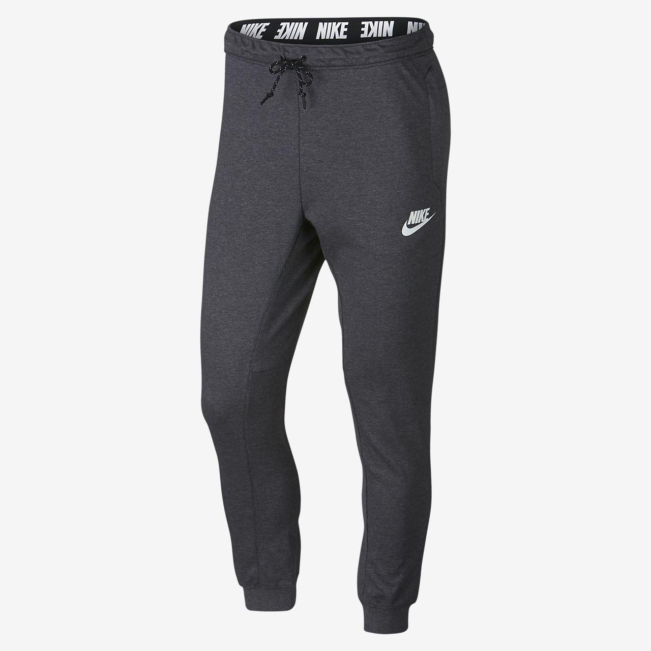 Nike Sportswear Advance 15 Herren Jogginghose