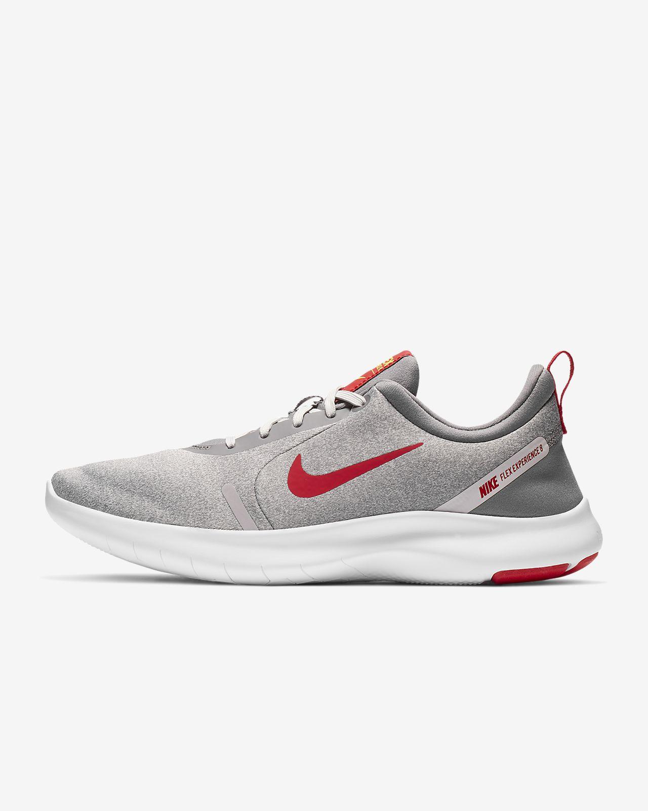 sale retailer e1c54 7212a ... Chaussure de running Nike Flex Experience RN 8 pour Homme