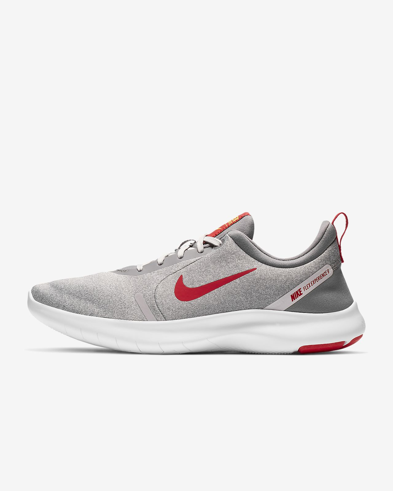 119fa957ba1ef Nike Flex Experience RN 8 Men s Running Shoe. Nike.com ZA