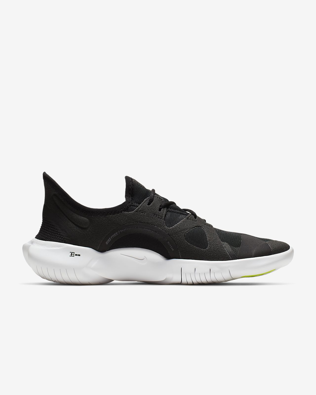 new arrival 12027 3cf5d Nike Free RN 5.0 Women's Running Shoe