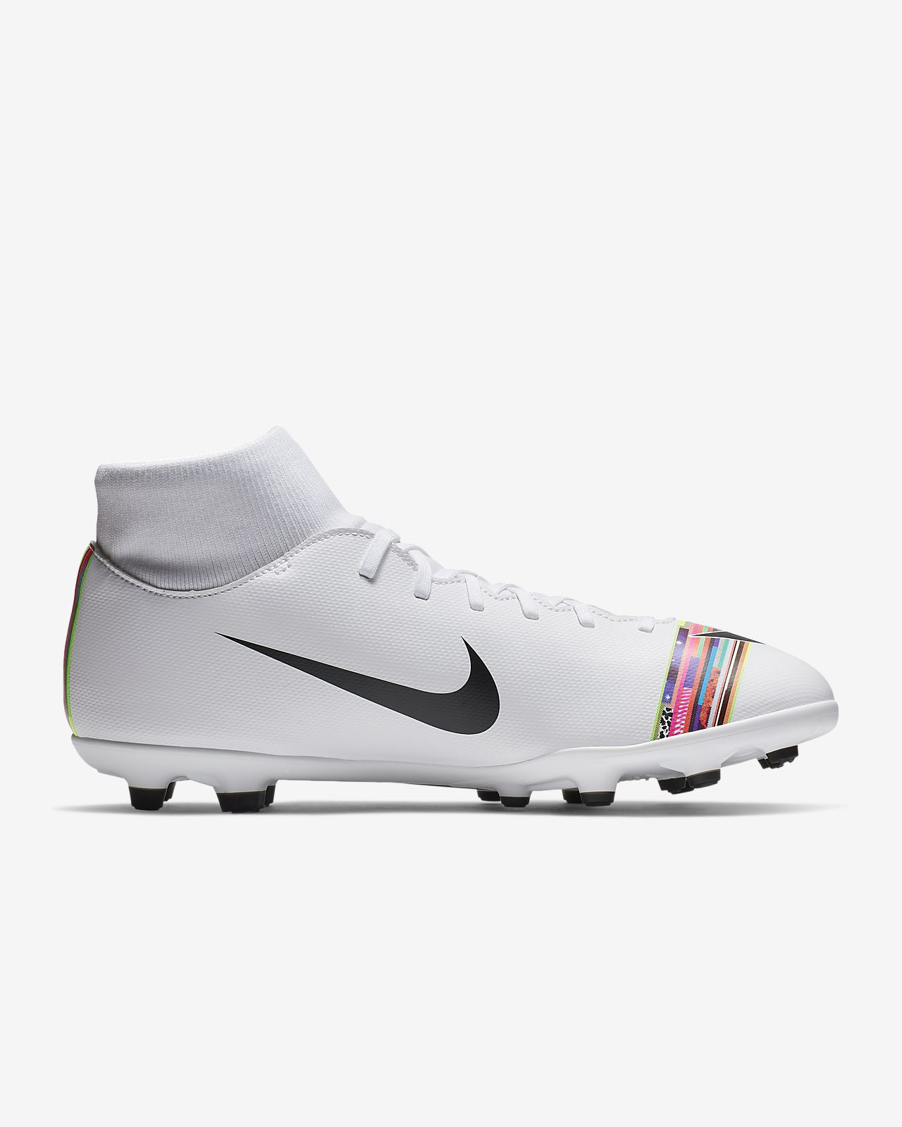 089894d1483 Nike Superfly 6 Club MG Multi-Ground Football Boot. Nike.com HU