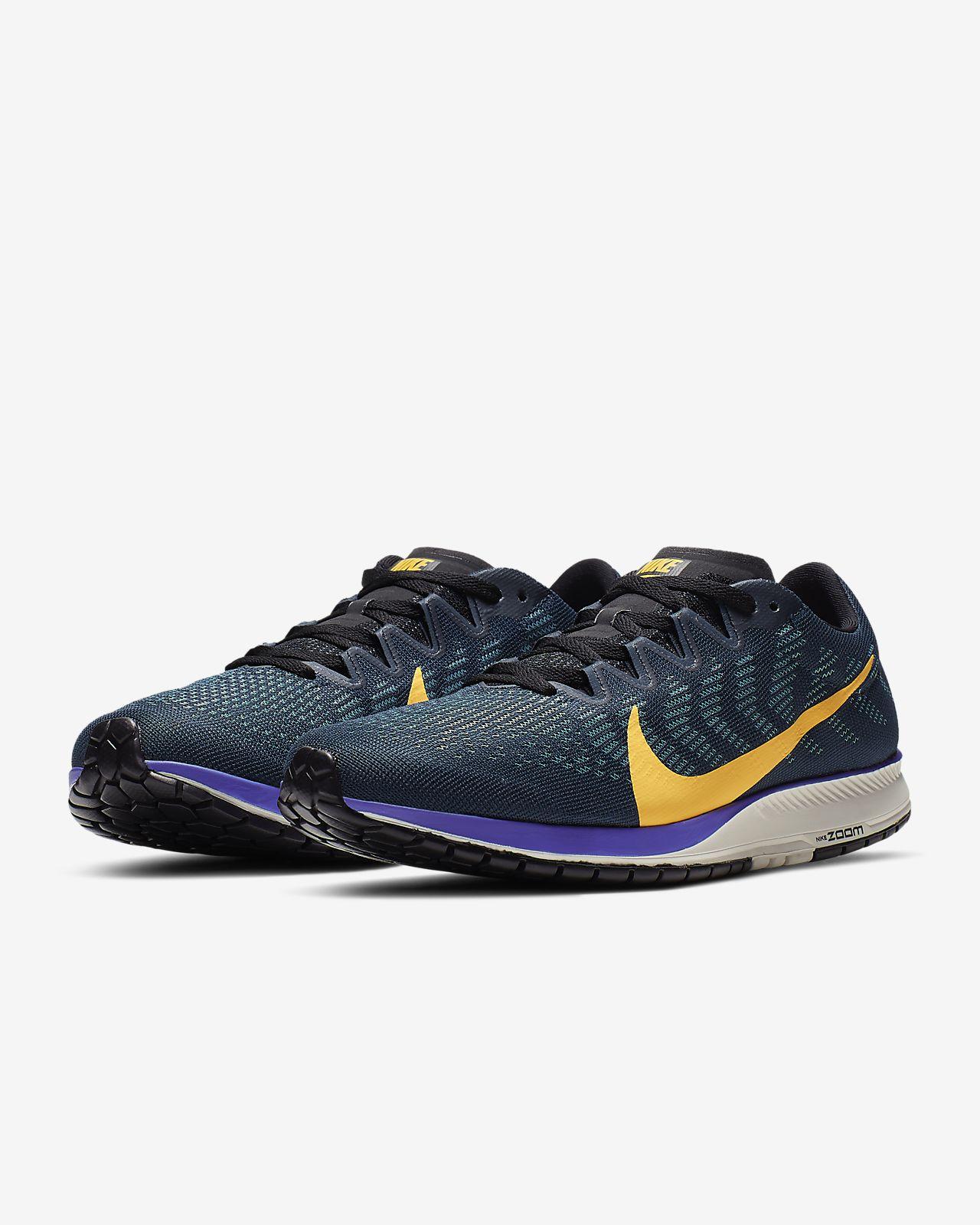 online retailer 53bc0 b3beb ... Nike Air Zoom Streak 7 Running Shoe