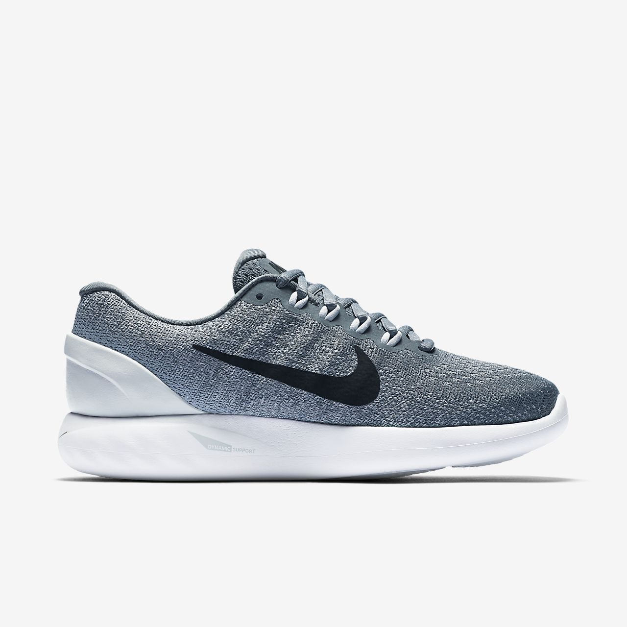 reputable site 5a9aa 52a9a Nike LunarGlide 9