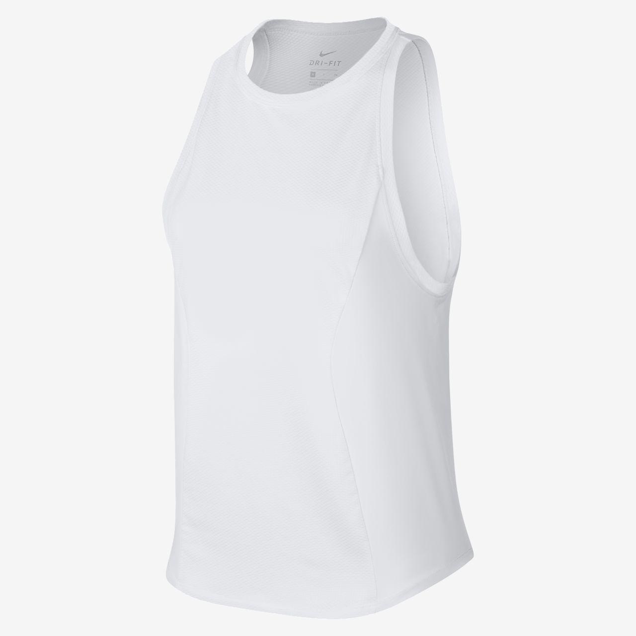 01e194e726516 Débardeur de training Nike pour Femme. Nike.com MA