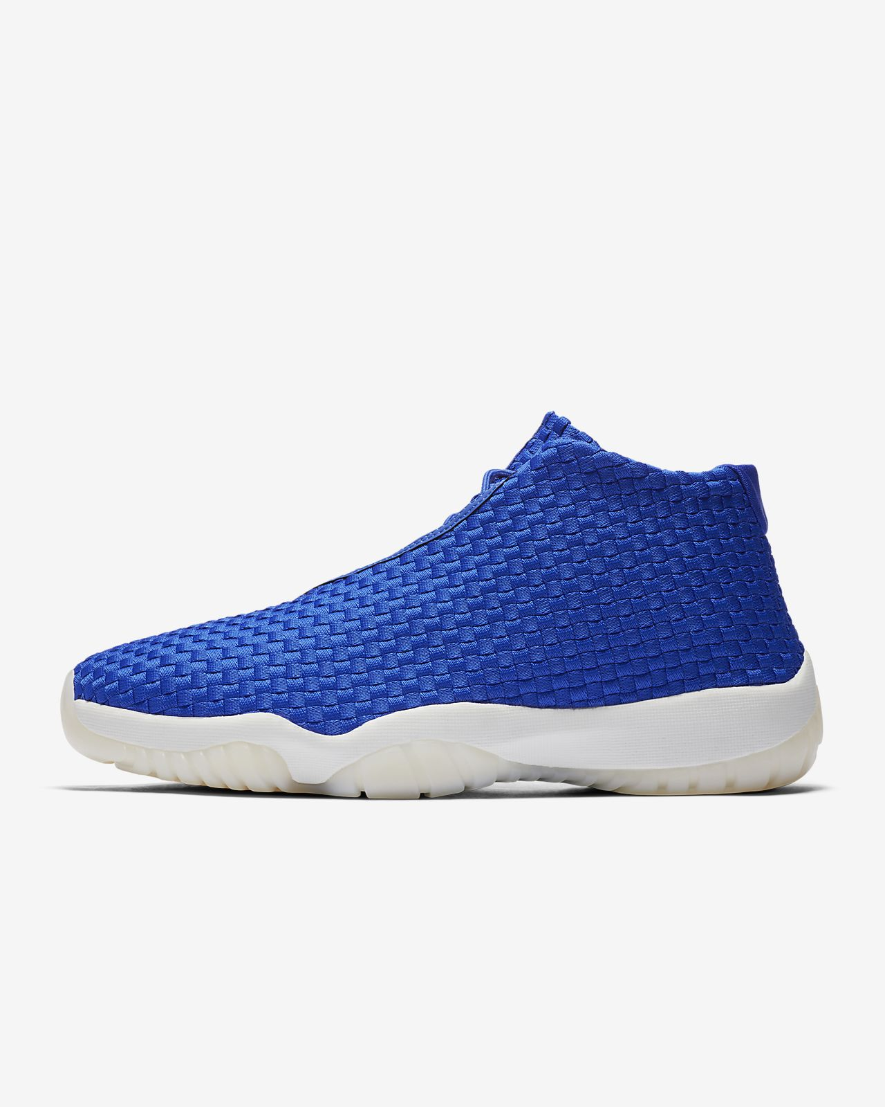 official photos ed7ed a34da Air Jordan Future Men's Shoe. Nike.com