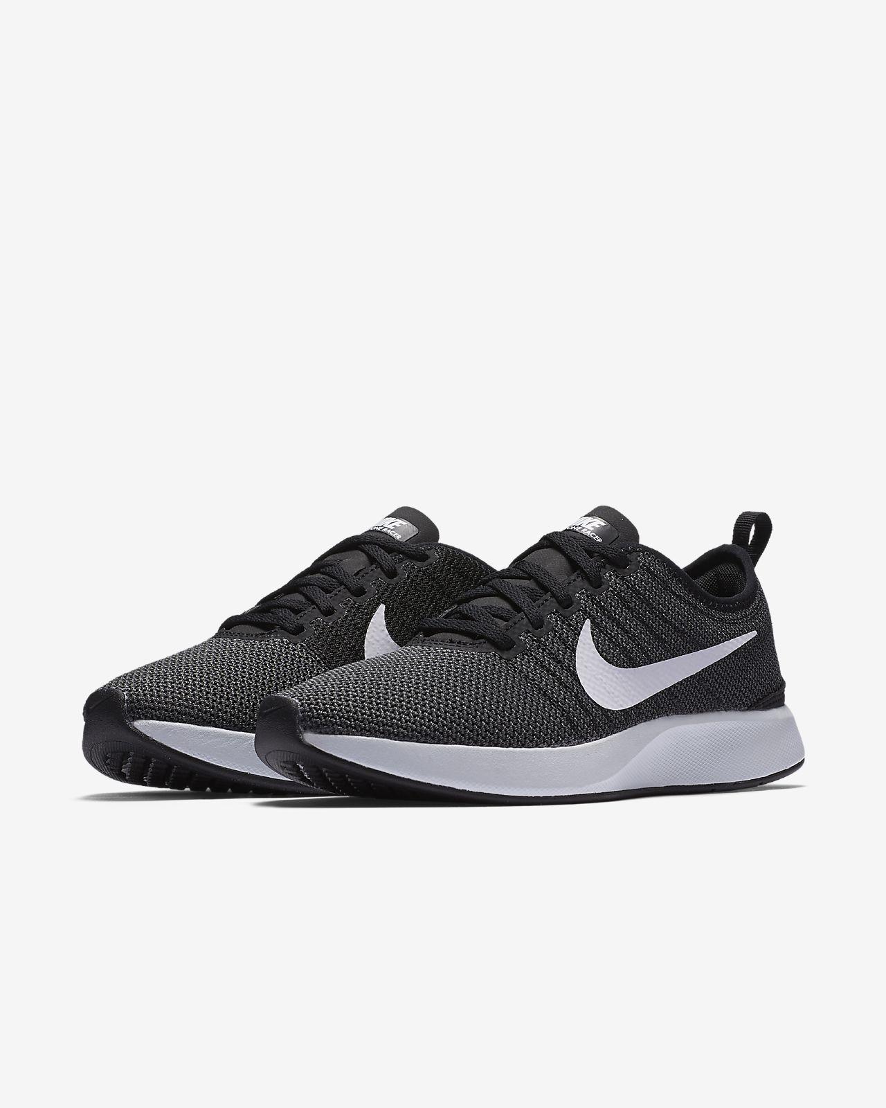 Nike Dualtone Racer Women's Shoe