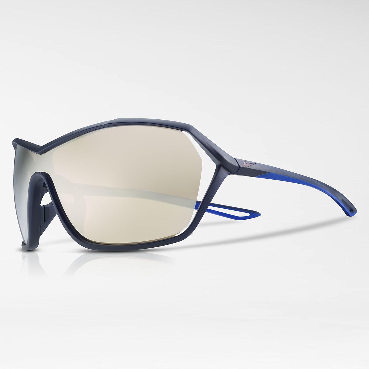 d6ed5e930e Low Resolution Nike Helix Elite Mirrored Sunglasses Nike Helix Elite  Mirrored Sunglasses