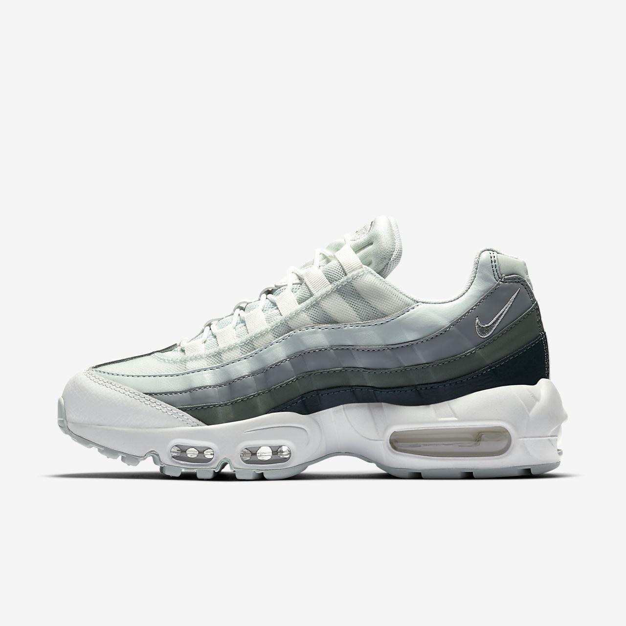 ... Nike Air Max 95 OG - sko til kvinder