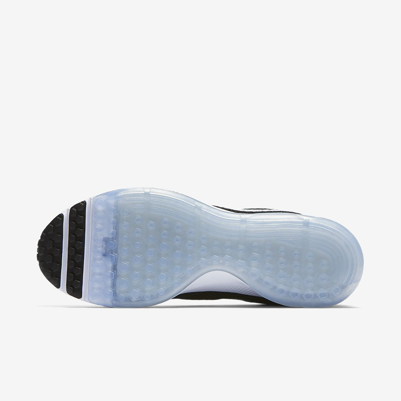 new concept 098c1 7a731 Nike Zoom All Out Low 2 Women's Running Shoe