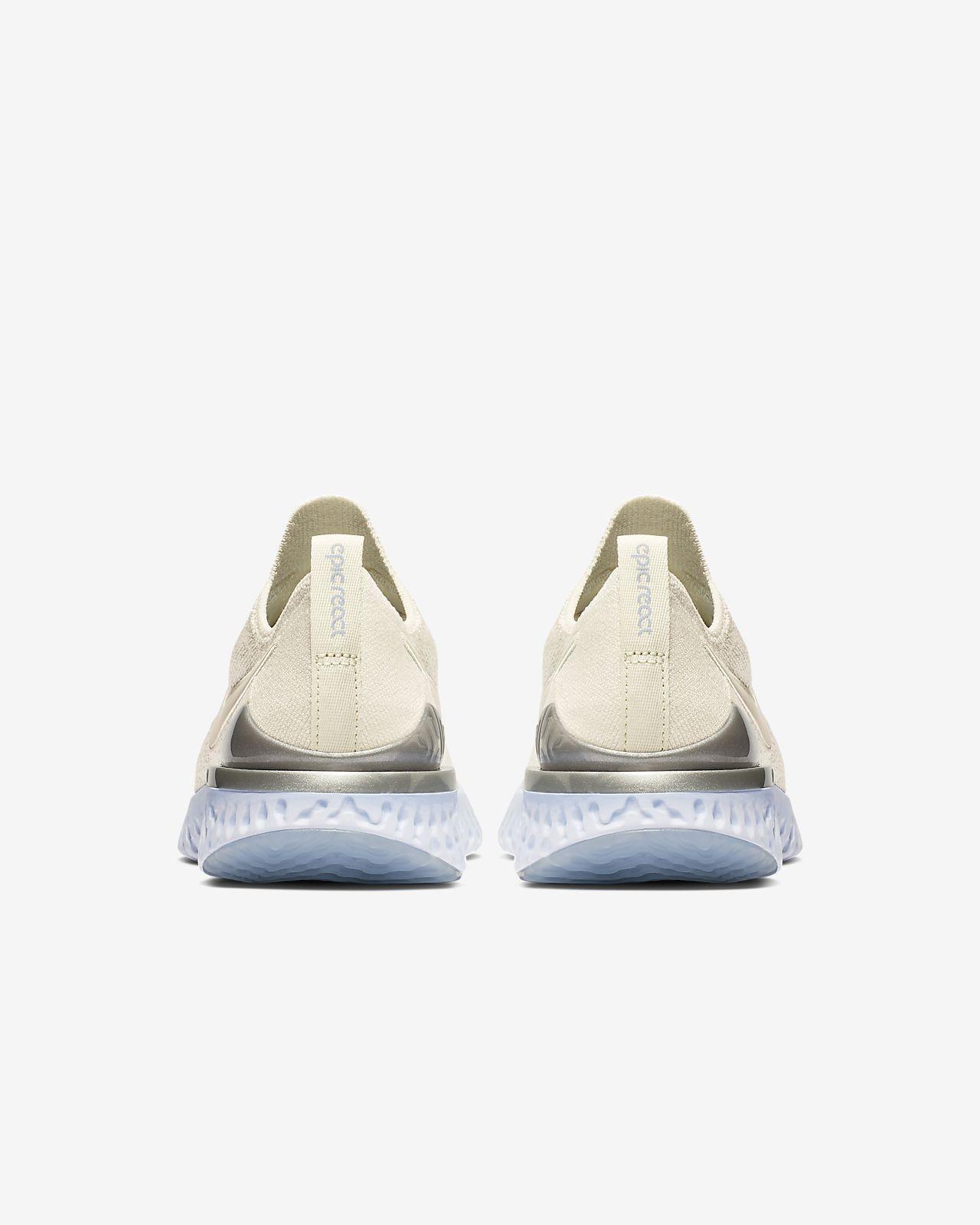 Nike Epic React Flyknit 2 Women s Running Shoe. Nike.com PT e0295a985