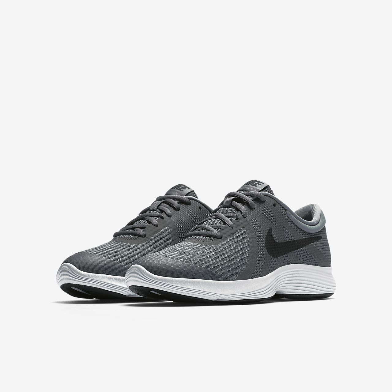 ... Nike Revolution 4 Older Kids' Running Shoe