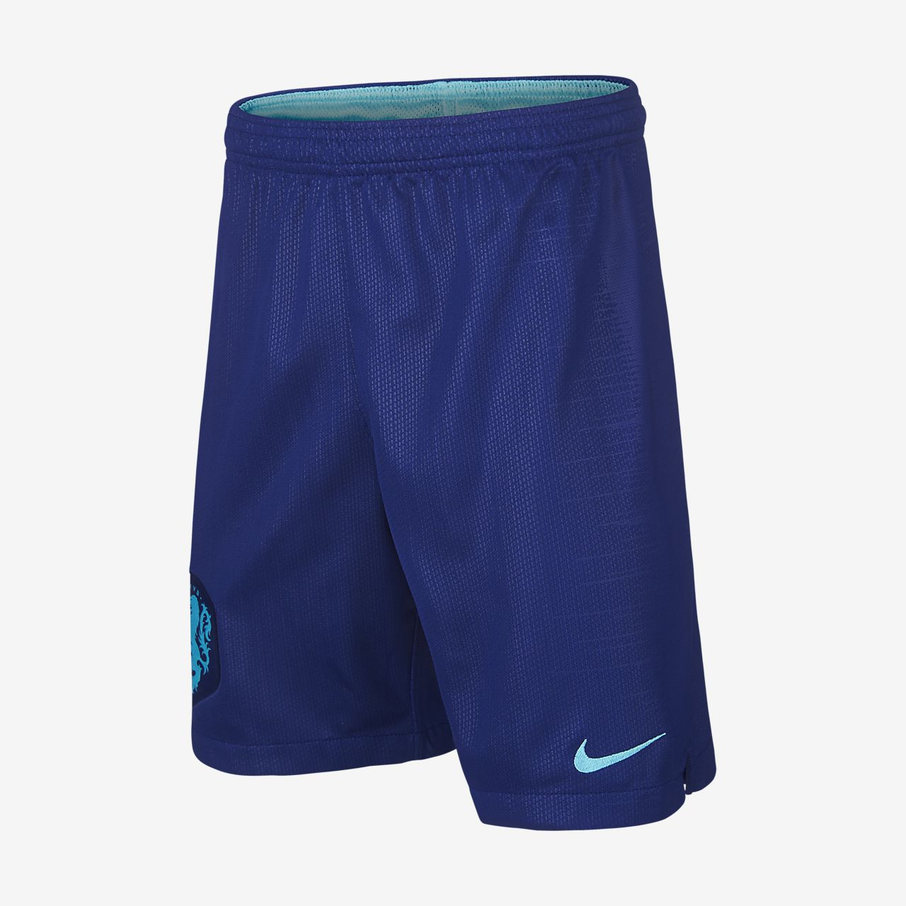 Shorts da calcio 2018 Netherlands Stadium Away - Ragazzi