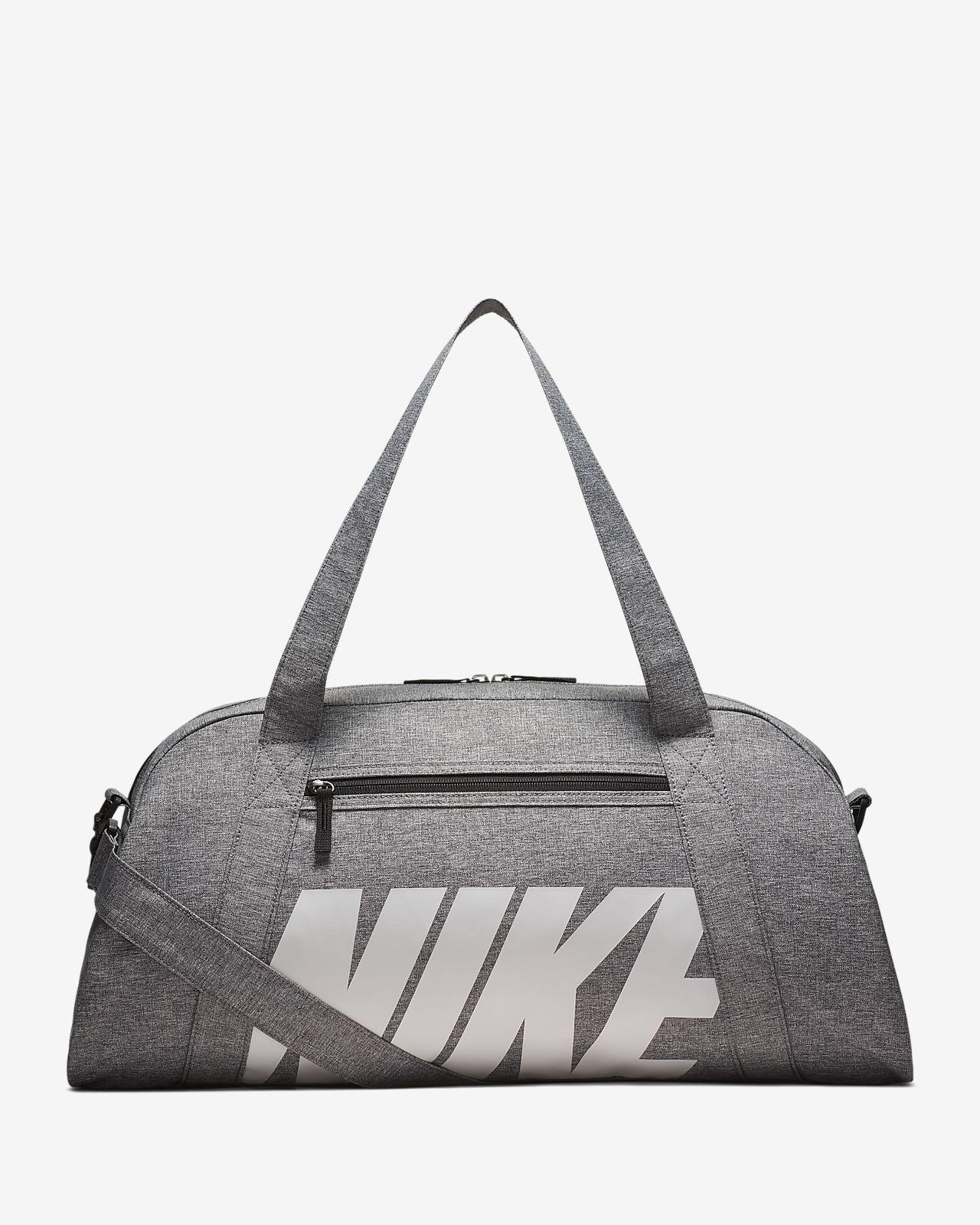 1faf40928c79 Nike Gym Club Training Duffel Bag. Nike.com MY