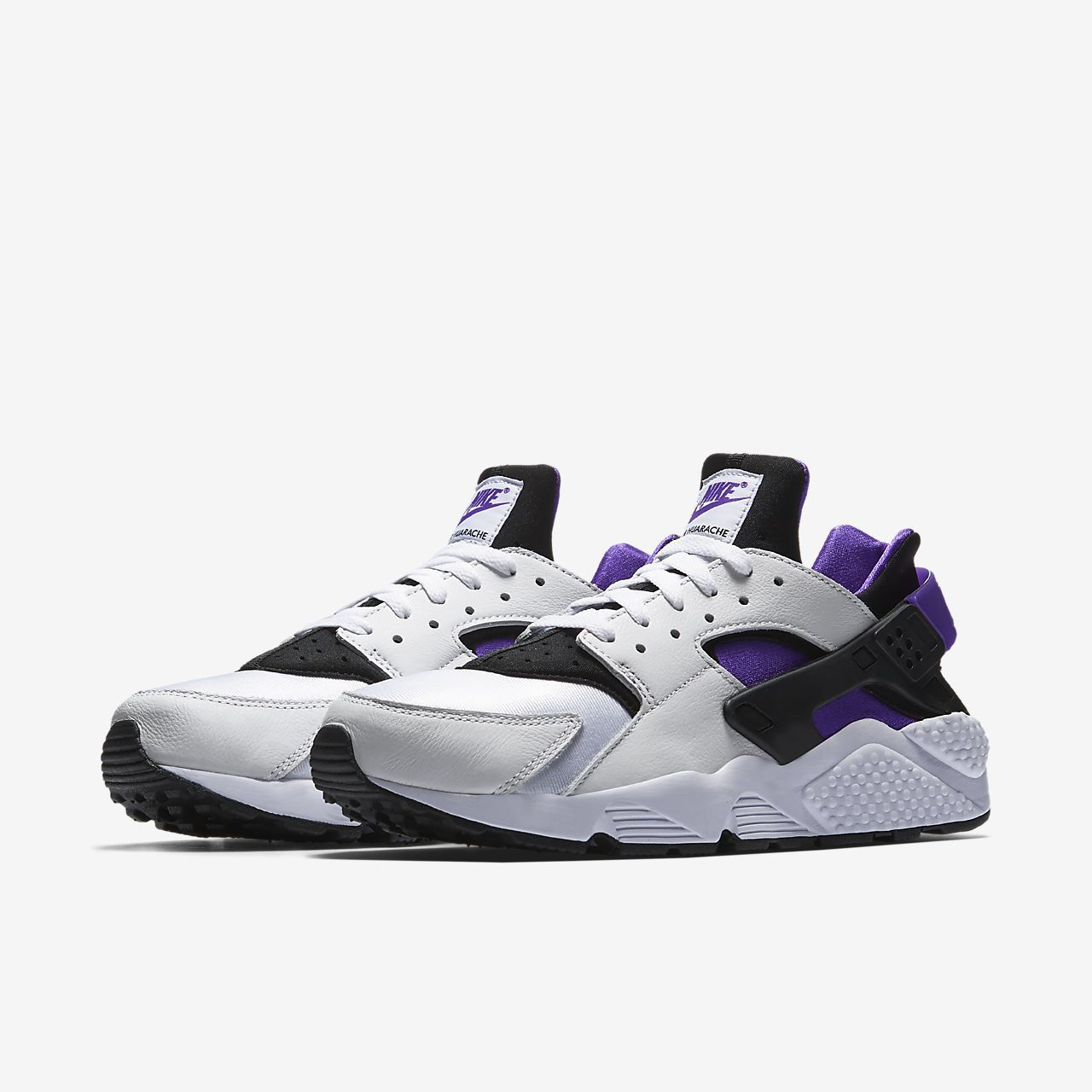 Nike Air Huarache  91 QS Men s Shoe. Nike.com 4ae144fcc