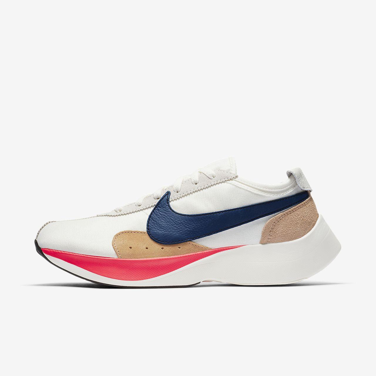 f4b40afc58 Nike Moon Racer QS Men s Shoe. Nike.com