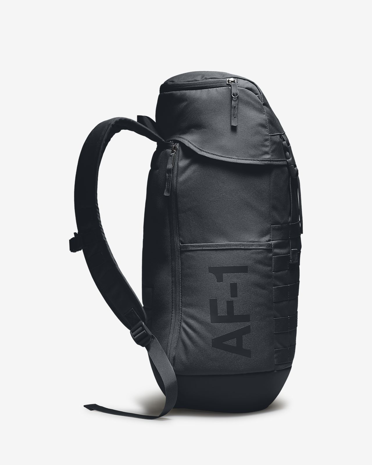 d7a86c5d2b2c Low Resolution Nike Sportswear AF1 Backpack Nike Sportswear AF1 Backpack