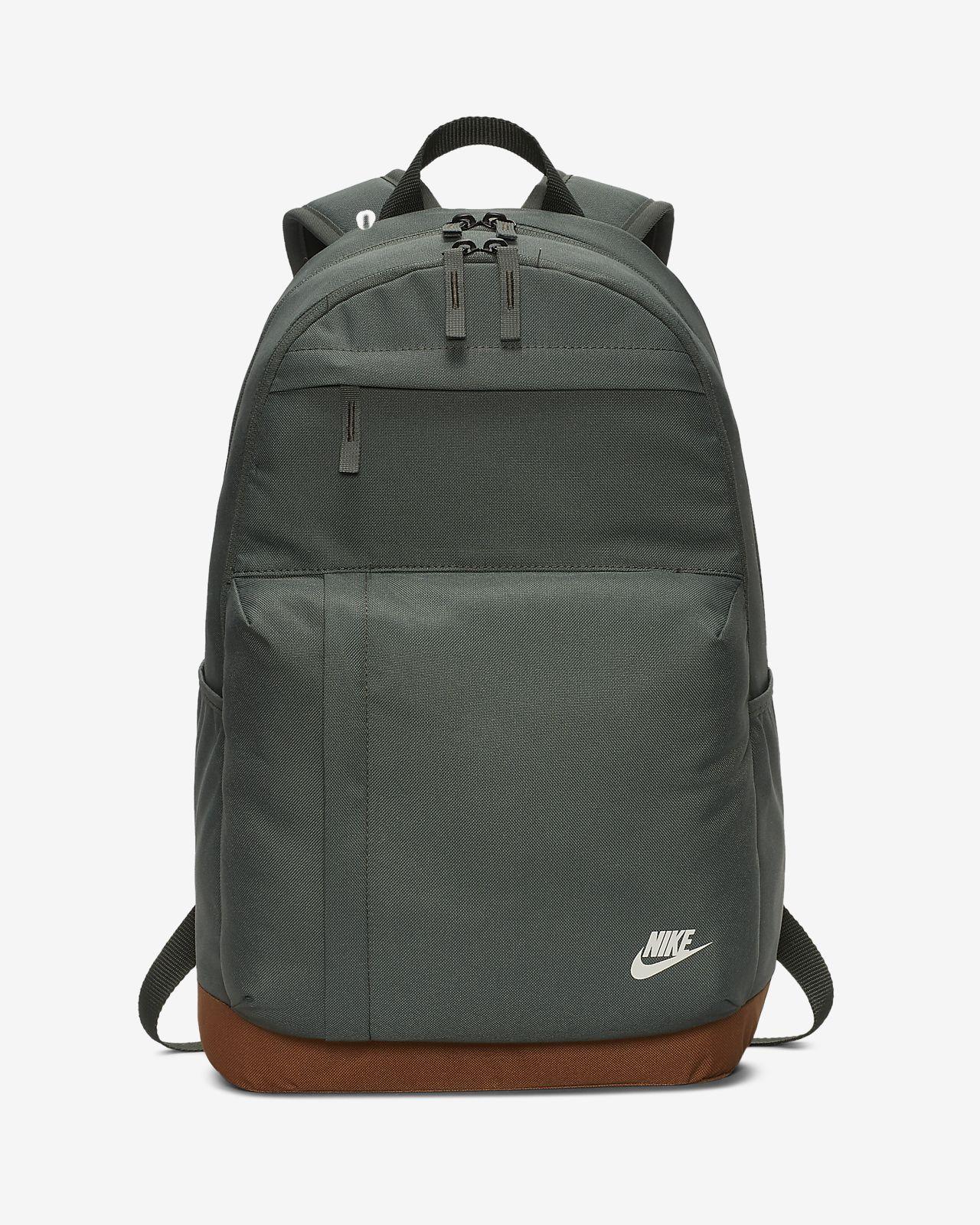 617135b6d94664 Nike Backpack. Nike.com AU