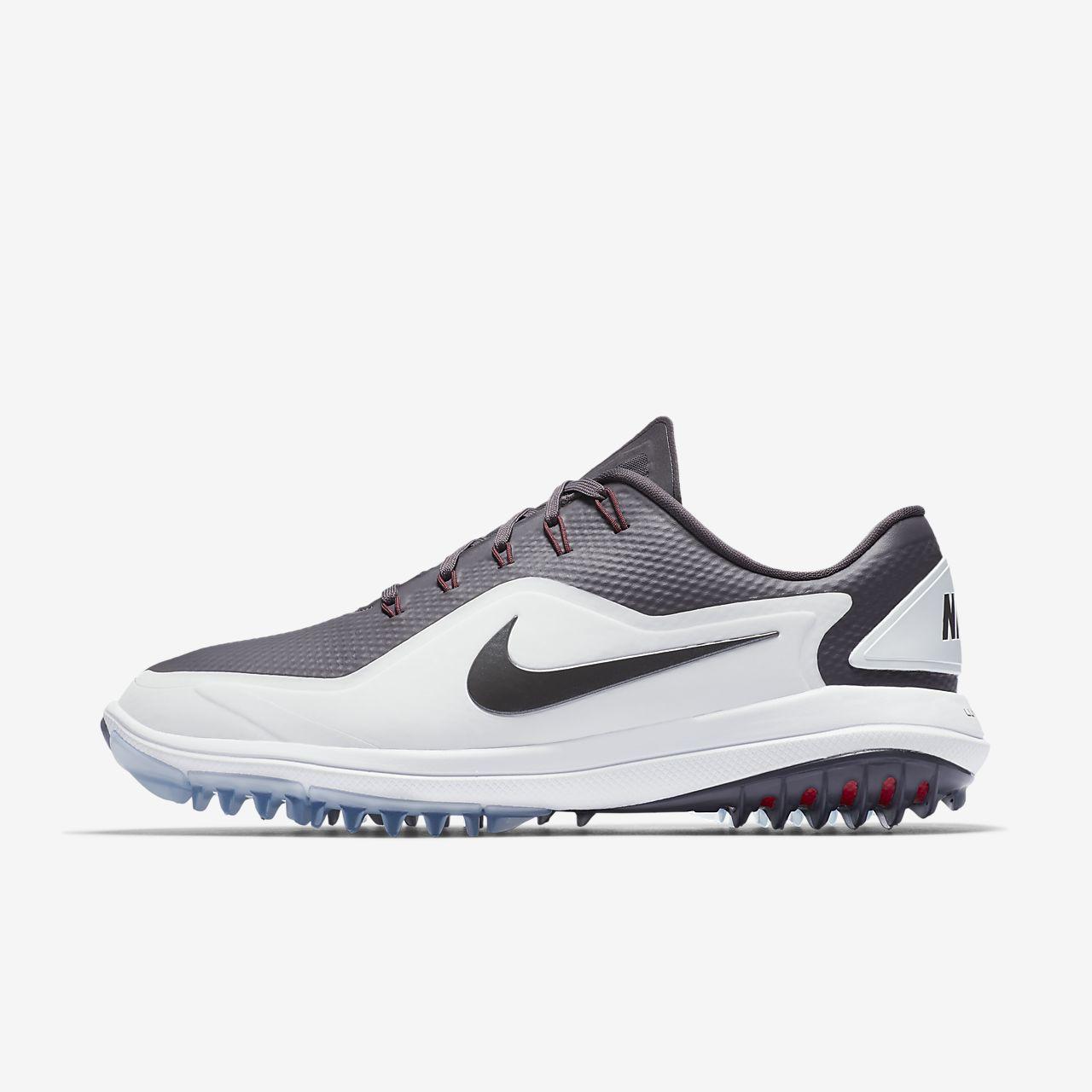 Nike Lunar Control Vapor 2 Men s Golf Shoe. Nike.com FI e9d94421240