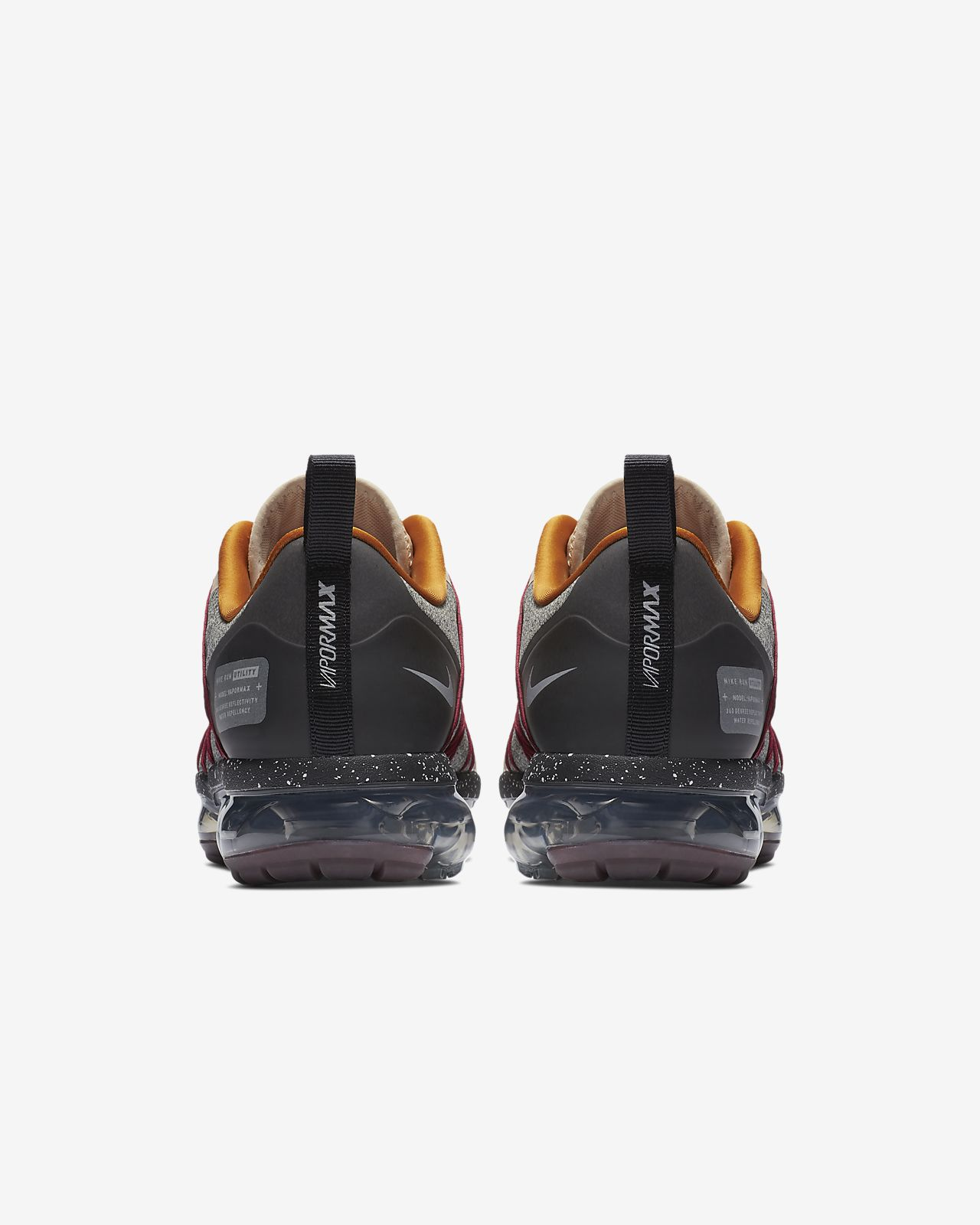 brand new 700e5 ee30e ... Nike Air VaporMax Utility Men s Shoe