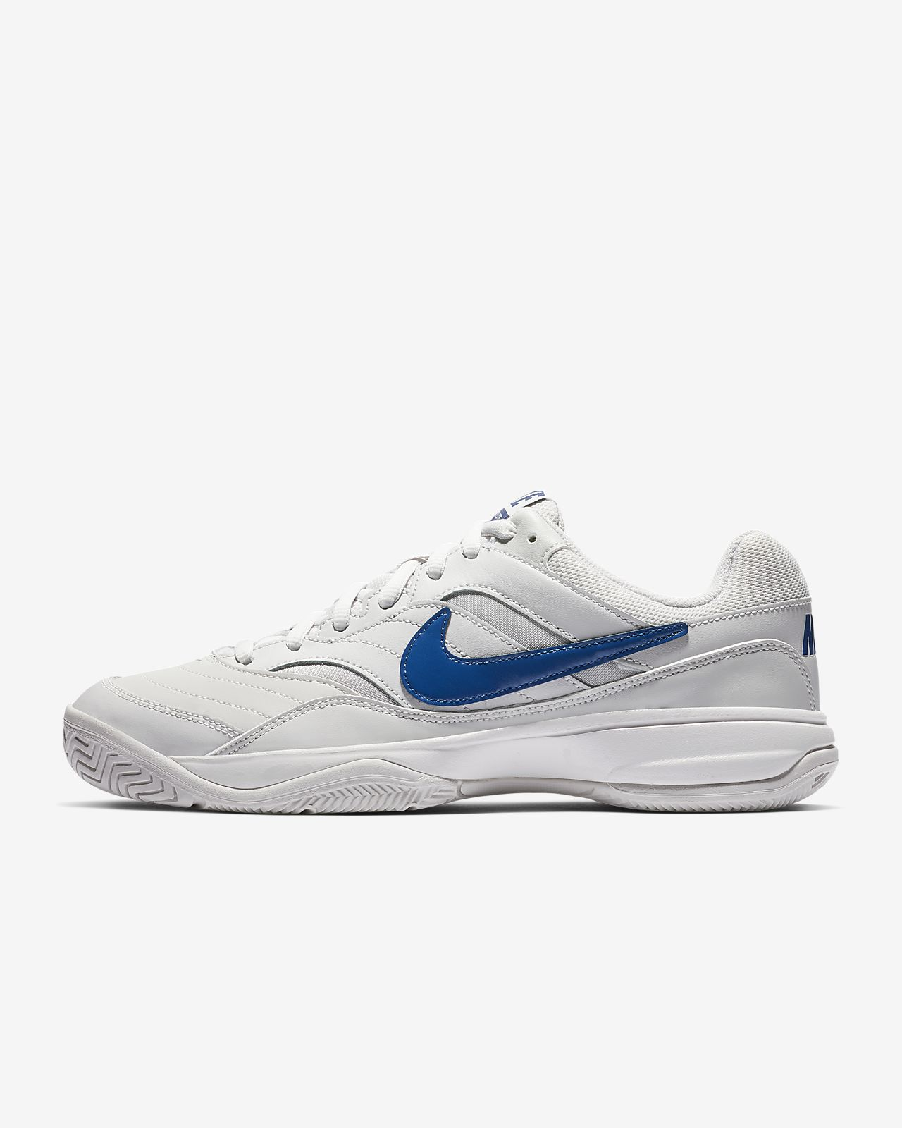 bdb81380b7e5b NikeCourt Lite Men s Hard Court Tennis Shoe. Nike.com