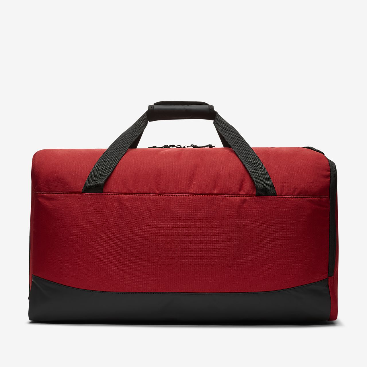... Jordan Gym Rat Duffel Bag